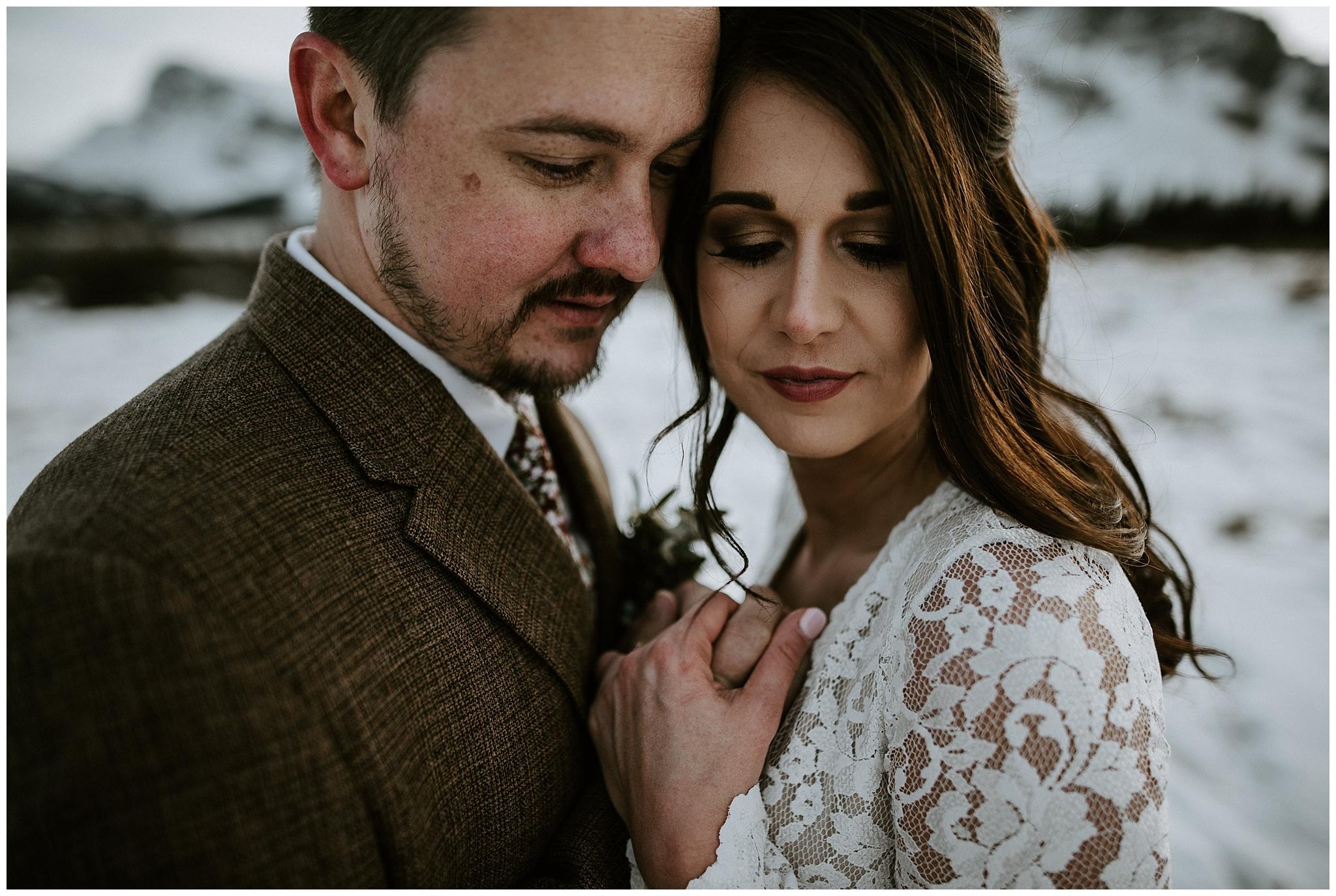 peyto-lake-wedding-photos-60.JPG