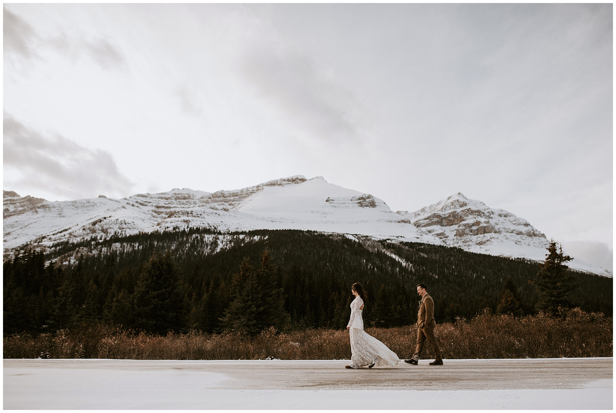 peyto-lake-wedding-photos-62.JPG