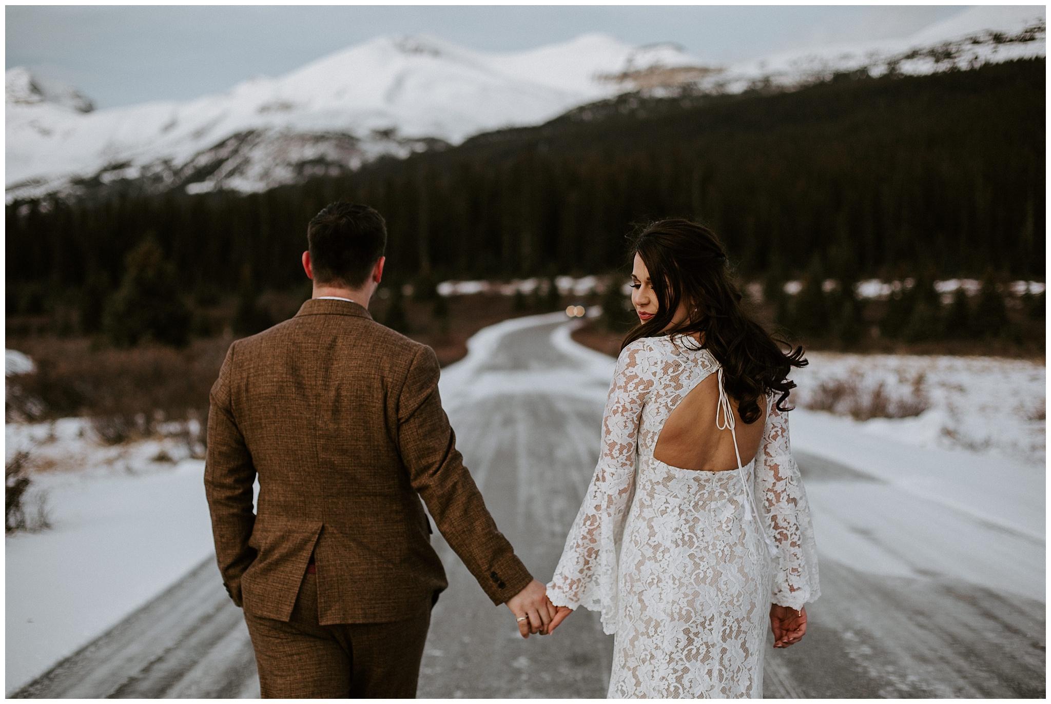 peyto-lake-wedding-photos-63.JPG