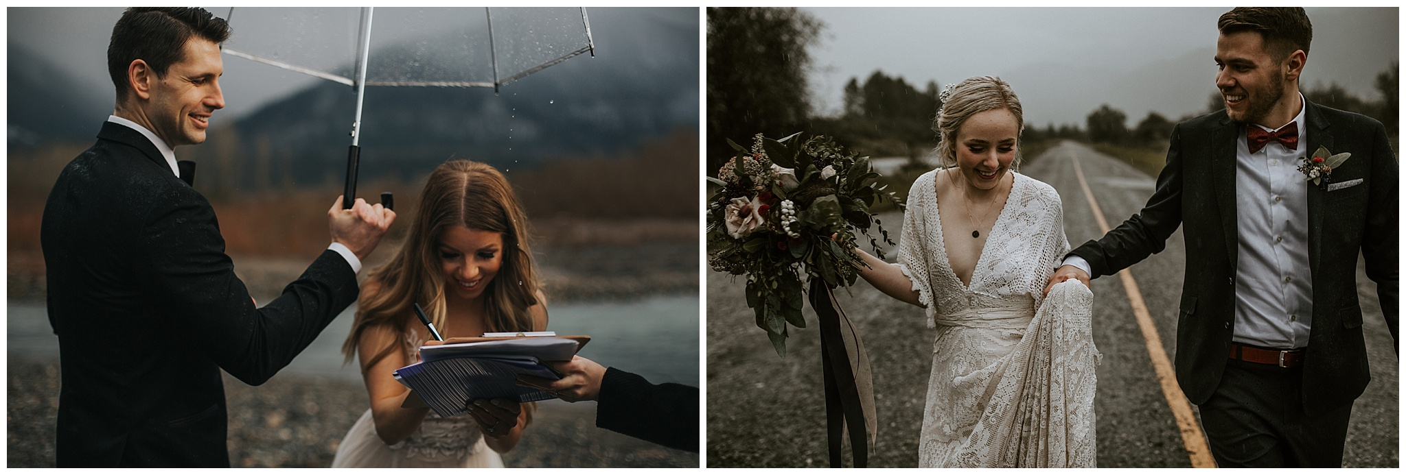 elopement-locations-in-canada.jpg