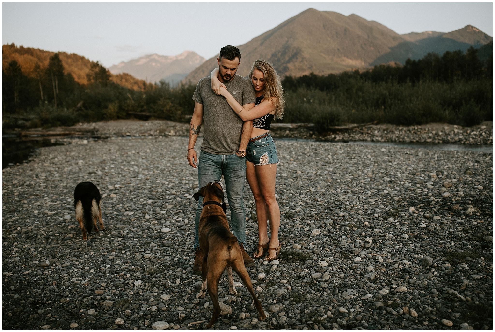 chilliwack-lake-engagement-photos-19.JPG