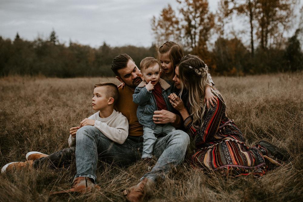 langley-family-photographer-02.jpg
