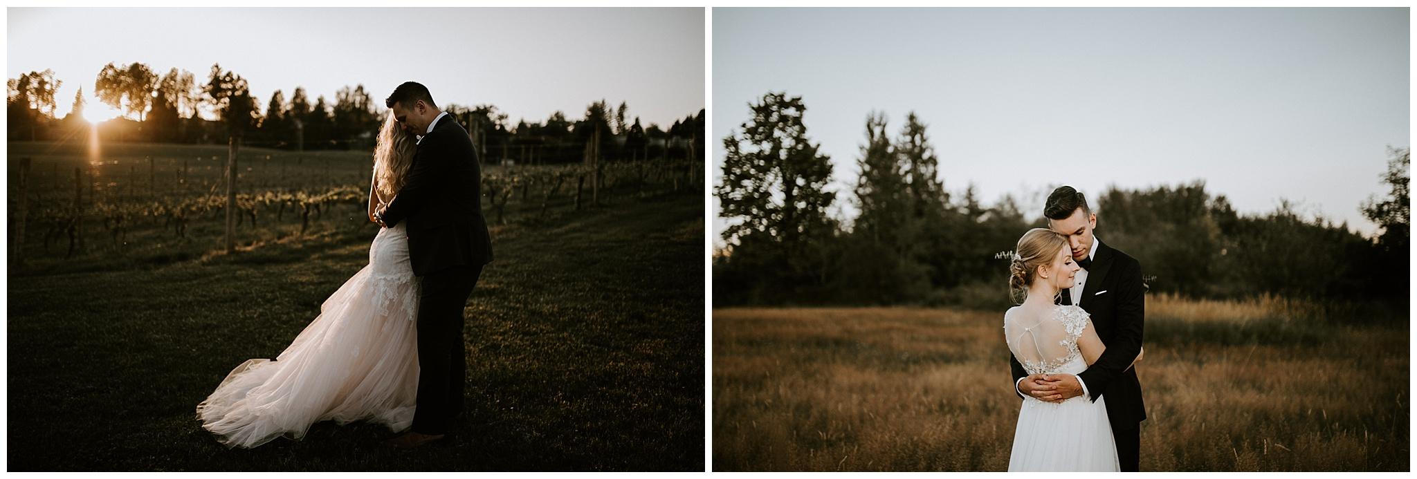 vancouver-wedding-photography-02.JPG