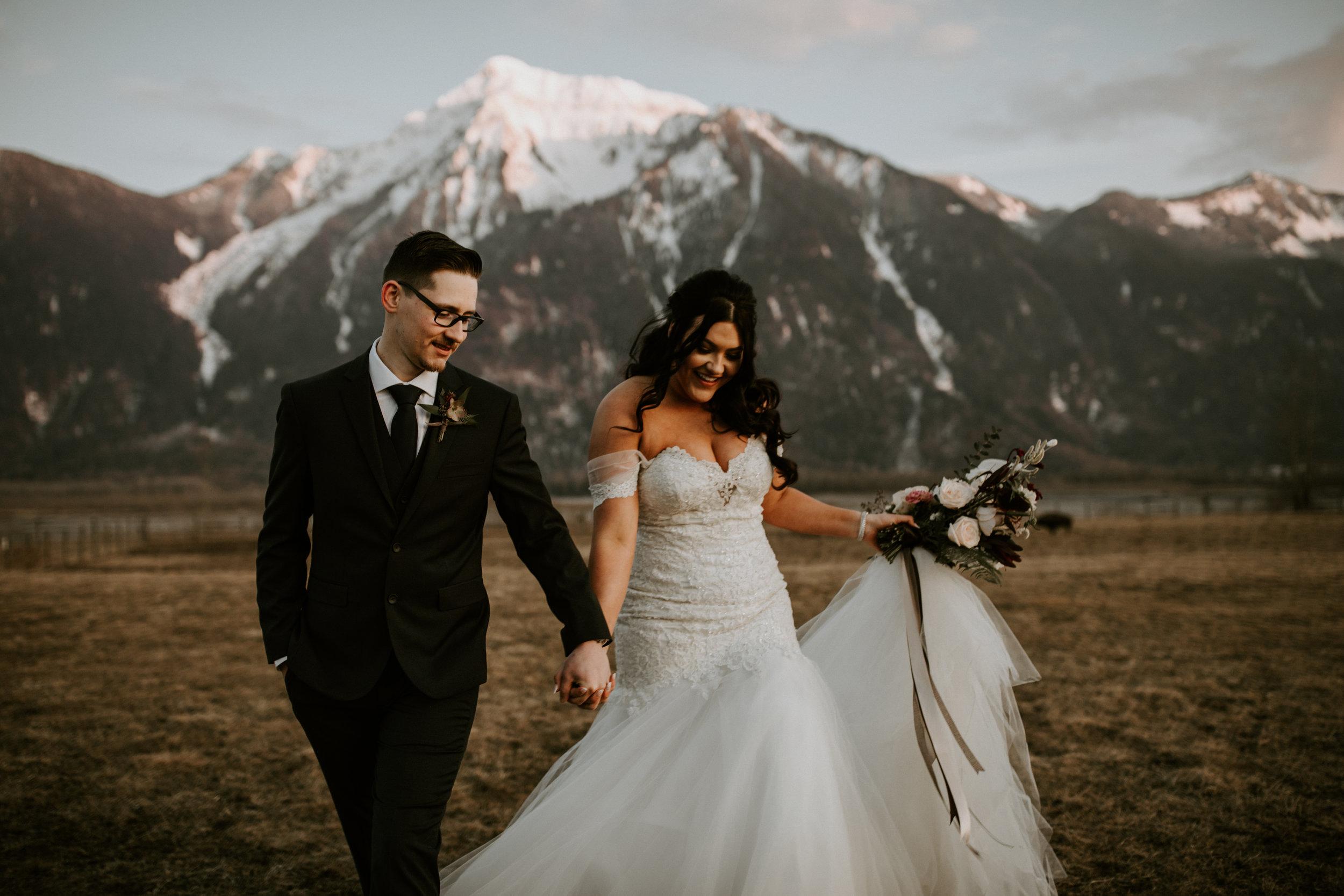 amandakevin-wedding-angelaruscheinski-579.JPG
