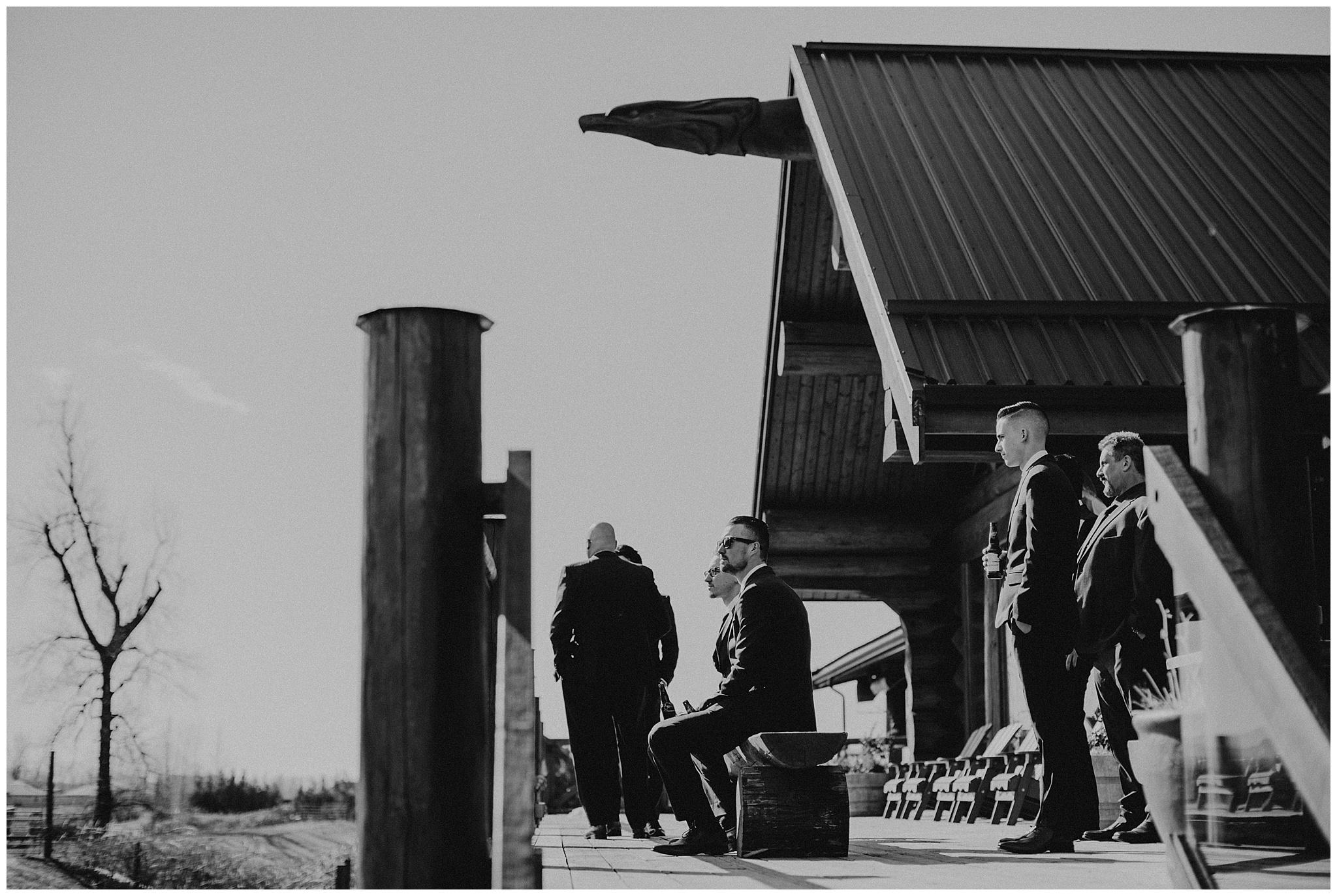 fraser-river-lodge-wedding-003.JPG