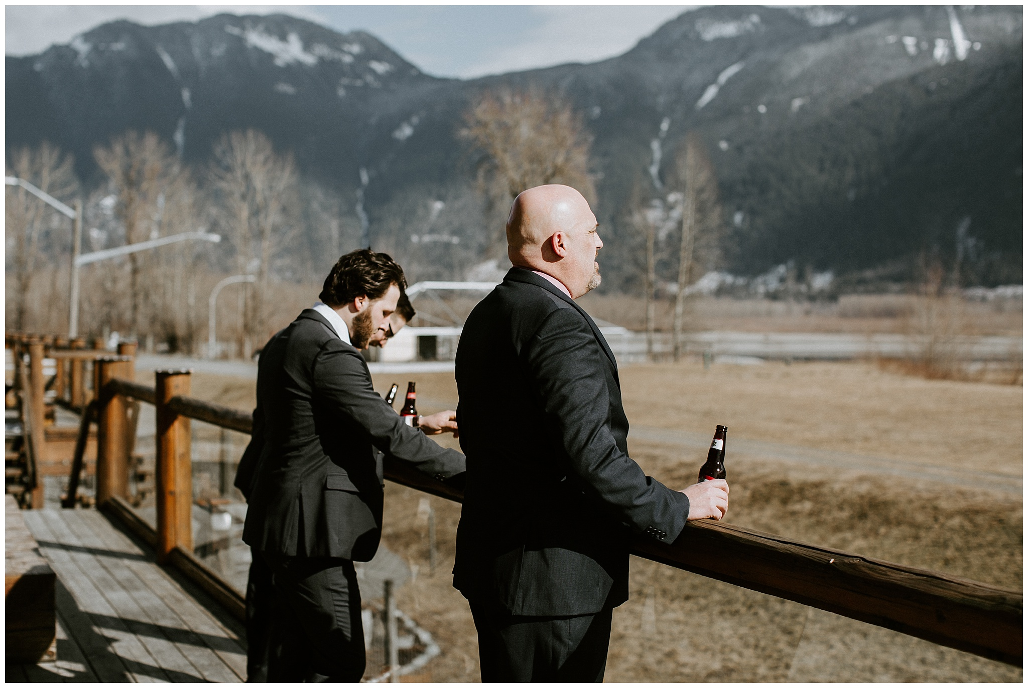 fraser-river-lodge-wedding-004.JPG