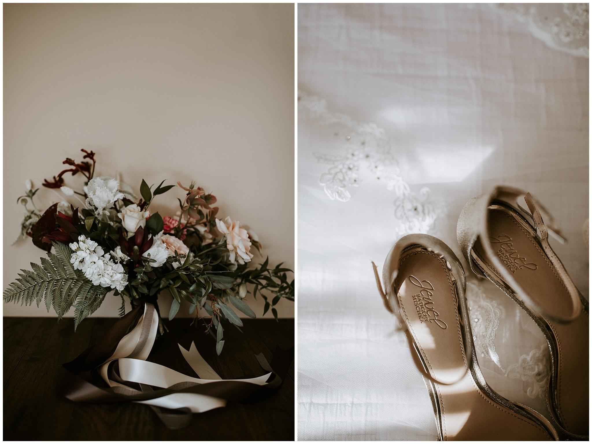 fraser-river-lodge-wedding-005.JPG