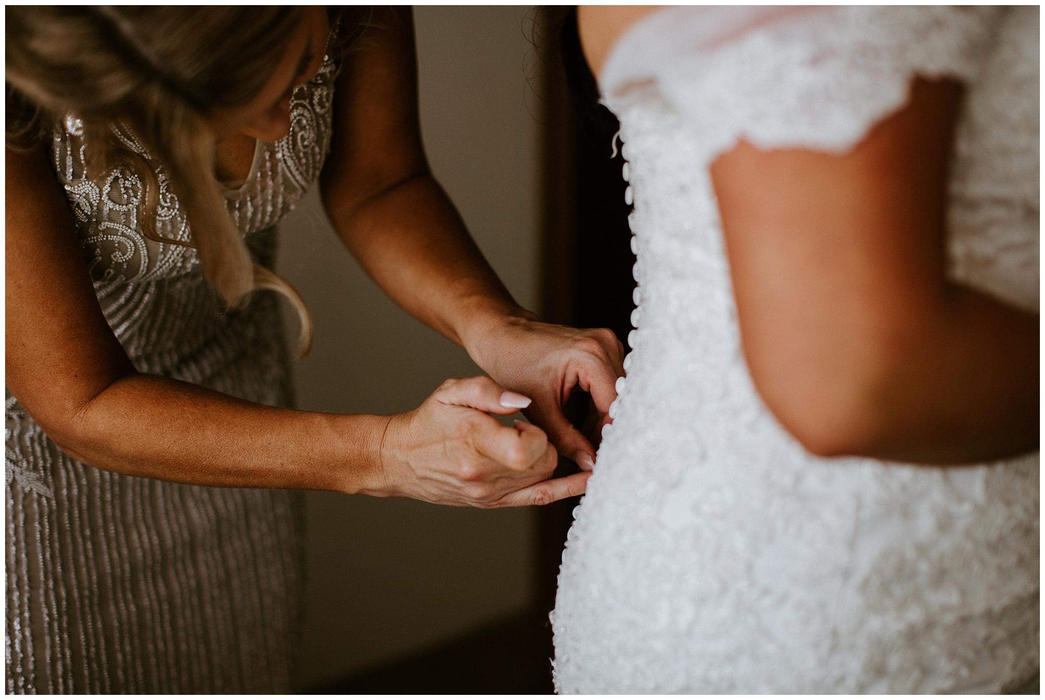 fraser-river-lodge-wedding-012.JPG