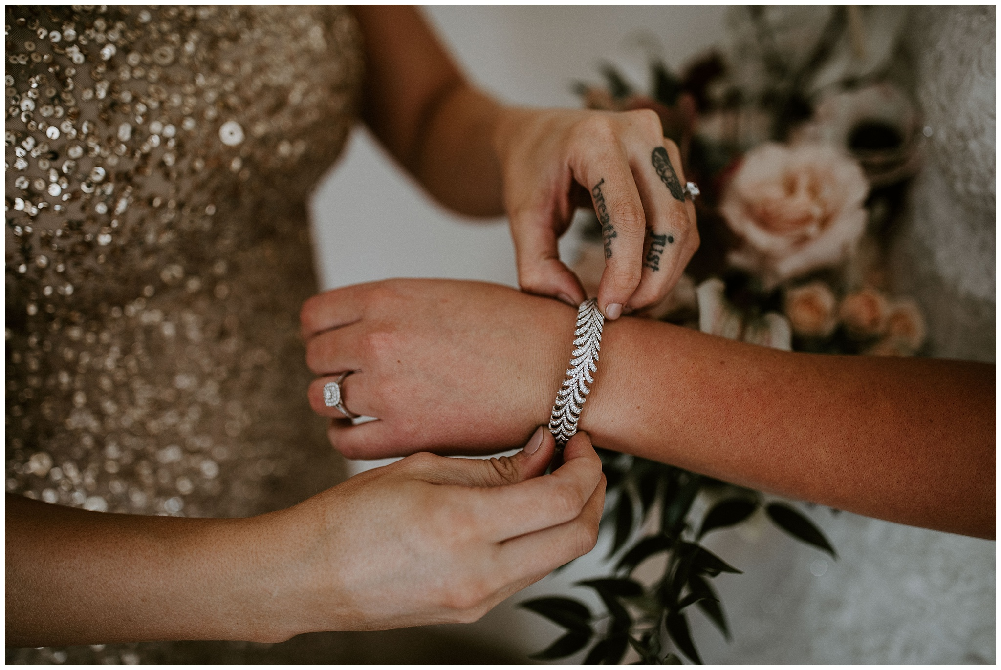 fraser-river-lodge-wedding-016.JPG