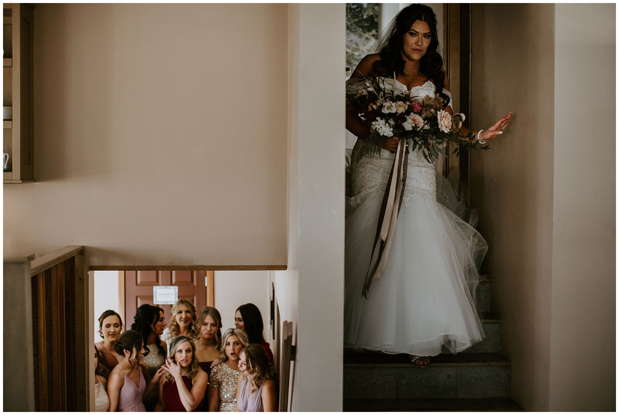 fraser-river-lodge-wedding-020.JPG