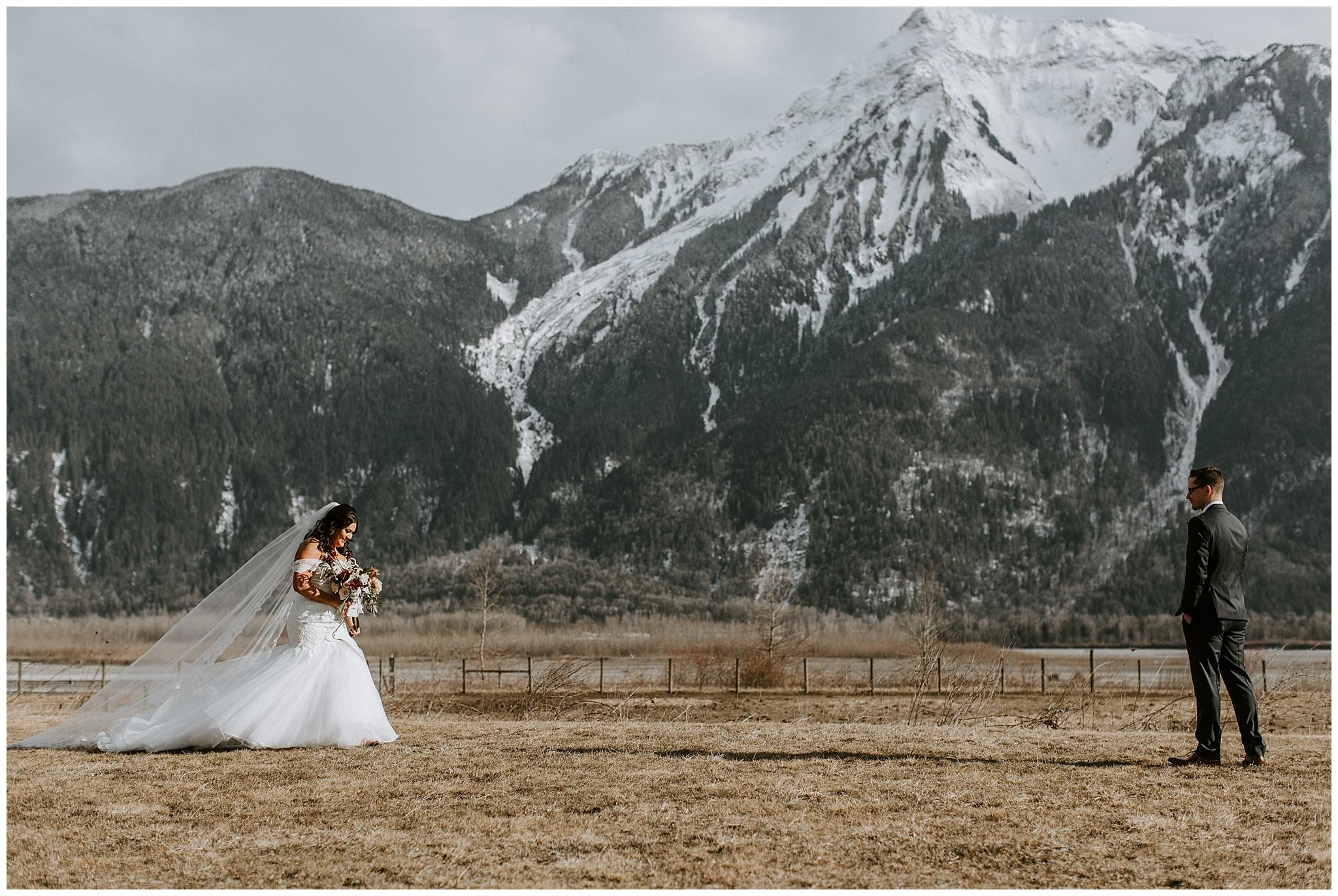 fraser-river-lodge-wedding-025.JPG