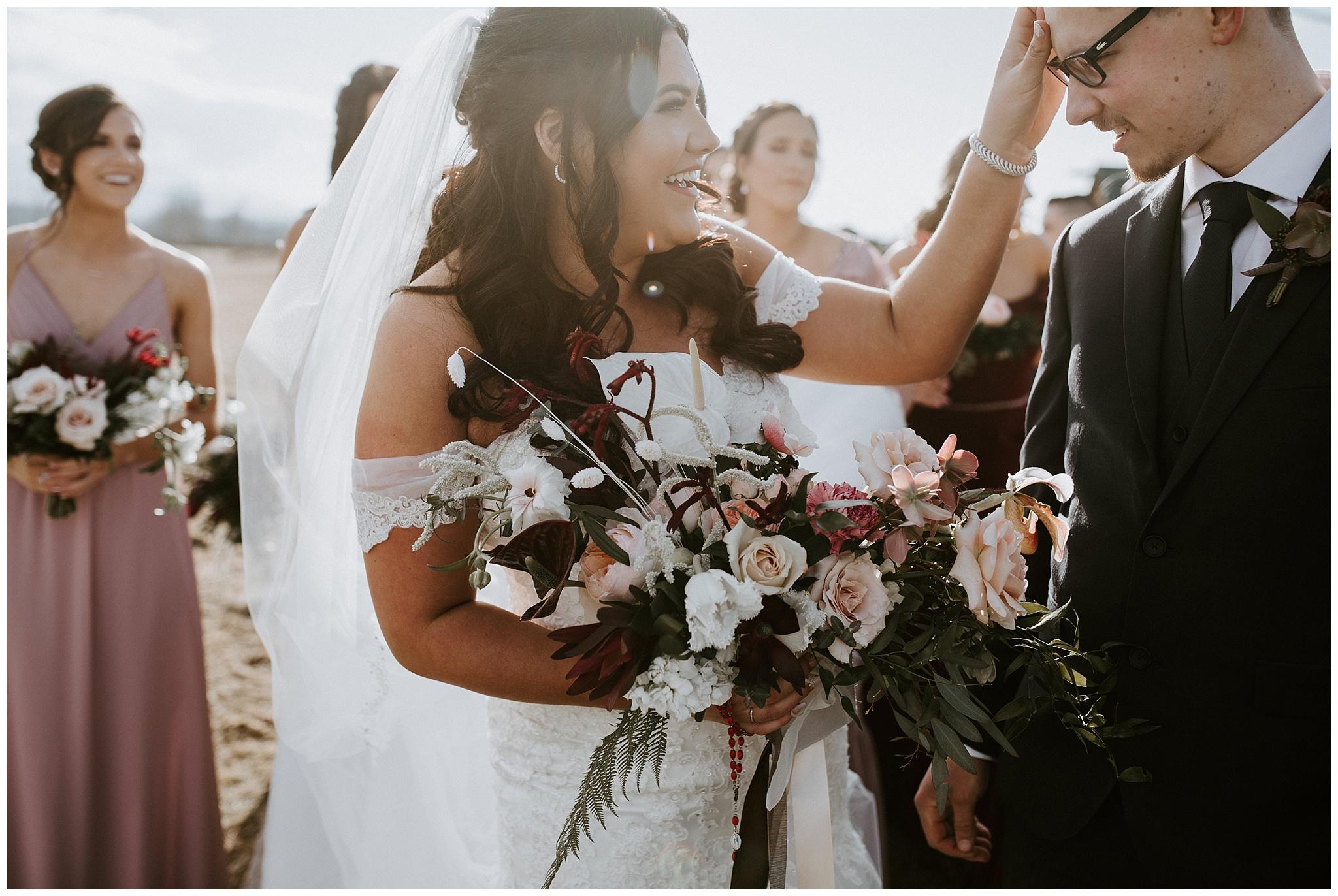 fraser-river-lodge-wedding-029.JPG