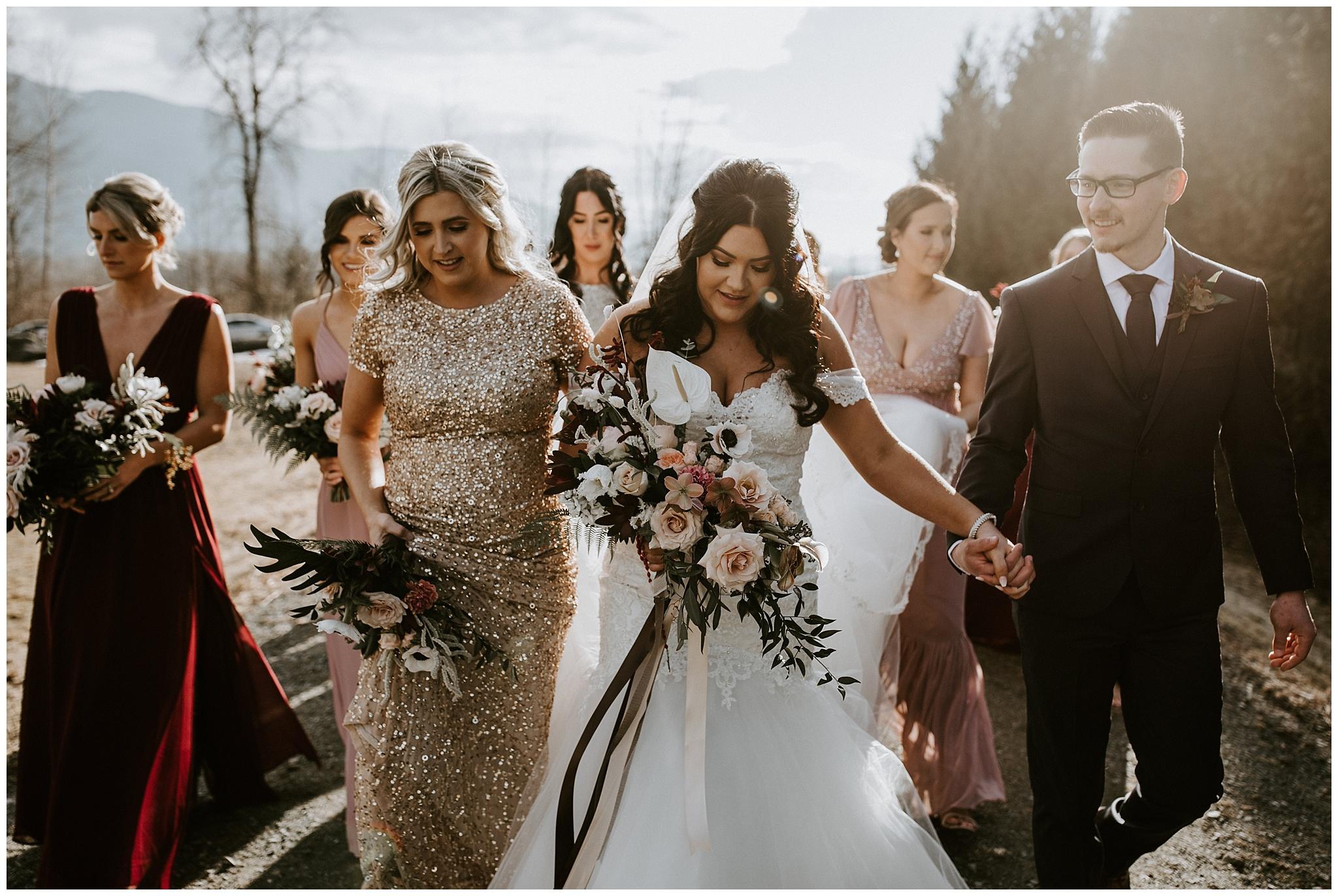fraser-river-lodge-wedding-032.JPG