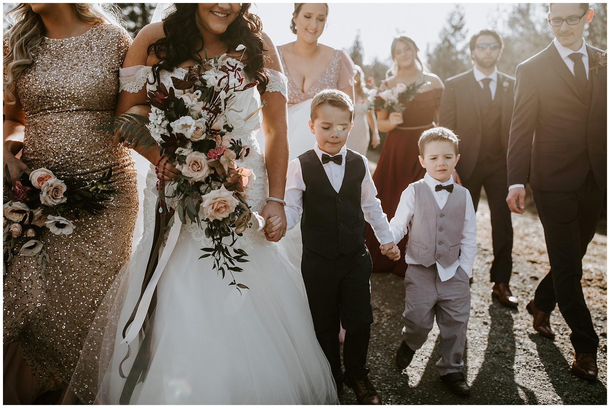 fraser-river-lodge-wedding-035.JPG