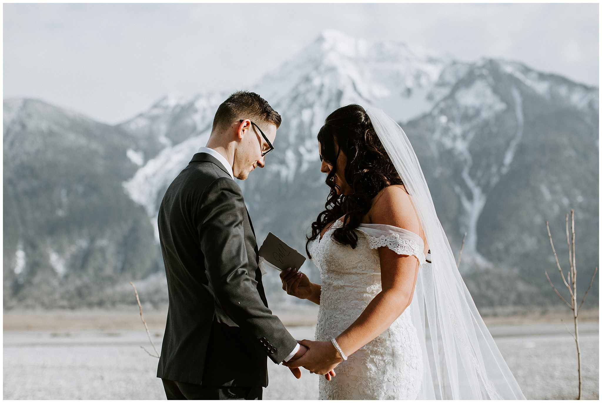 fraser-river-lodge-wedding-039.JPG