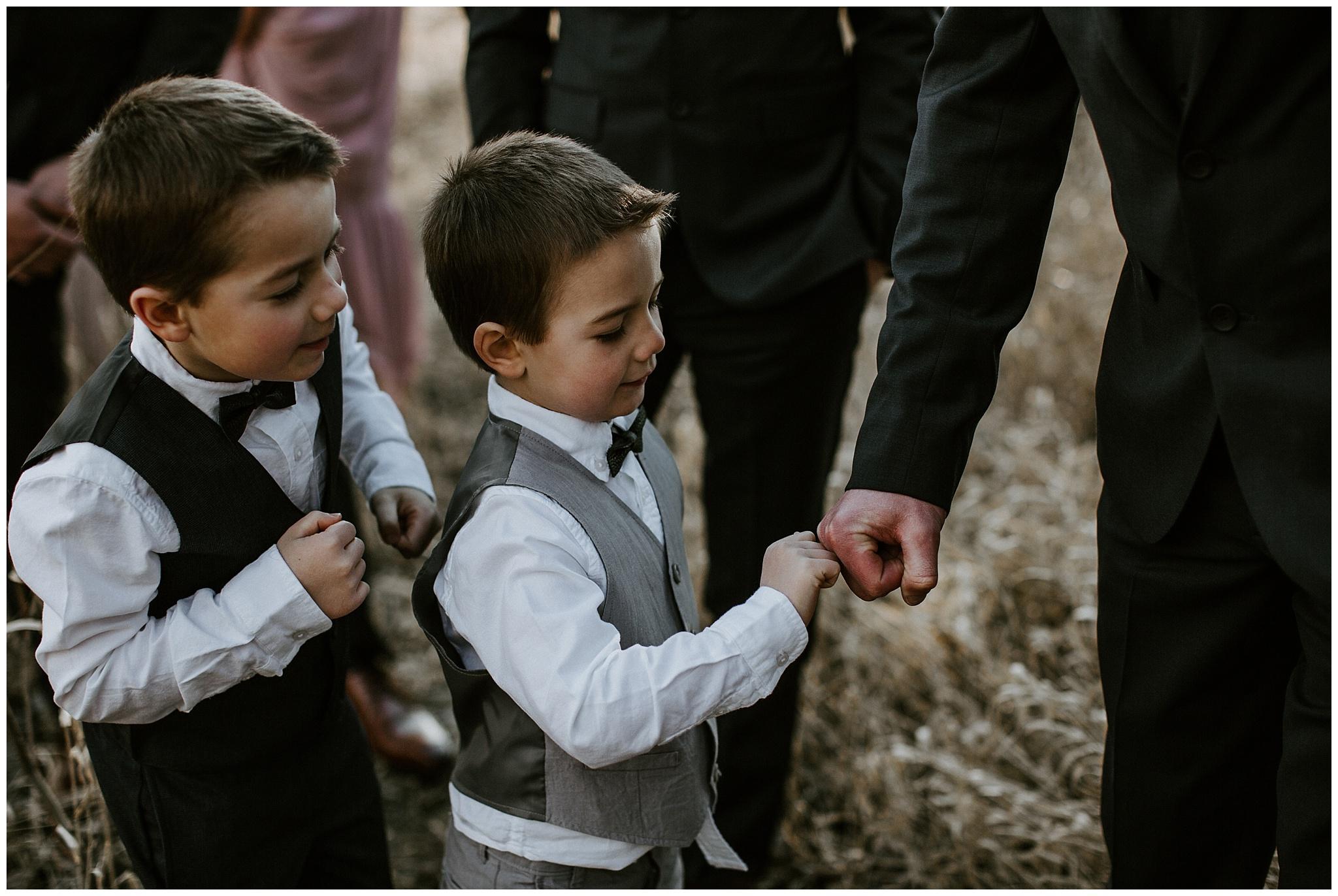 fraser-river-lodge-wedding-040.JPG