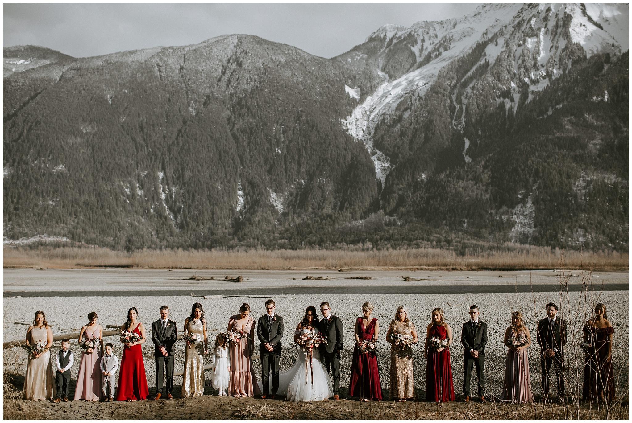 fraser-river-lodge-wedding-044.JPG