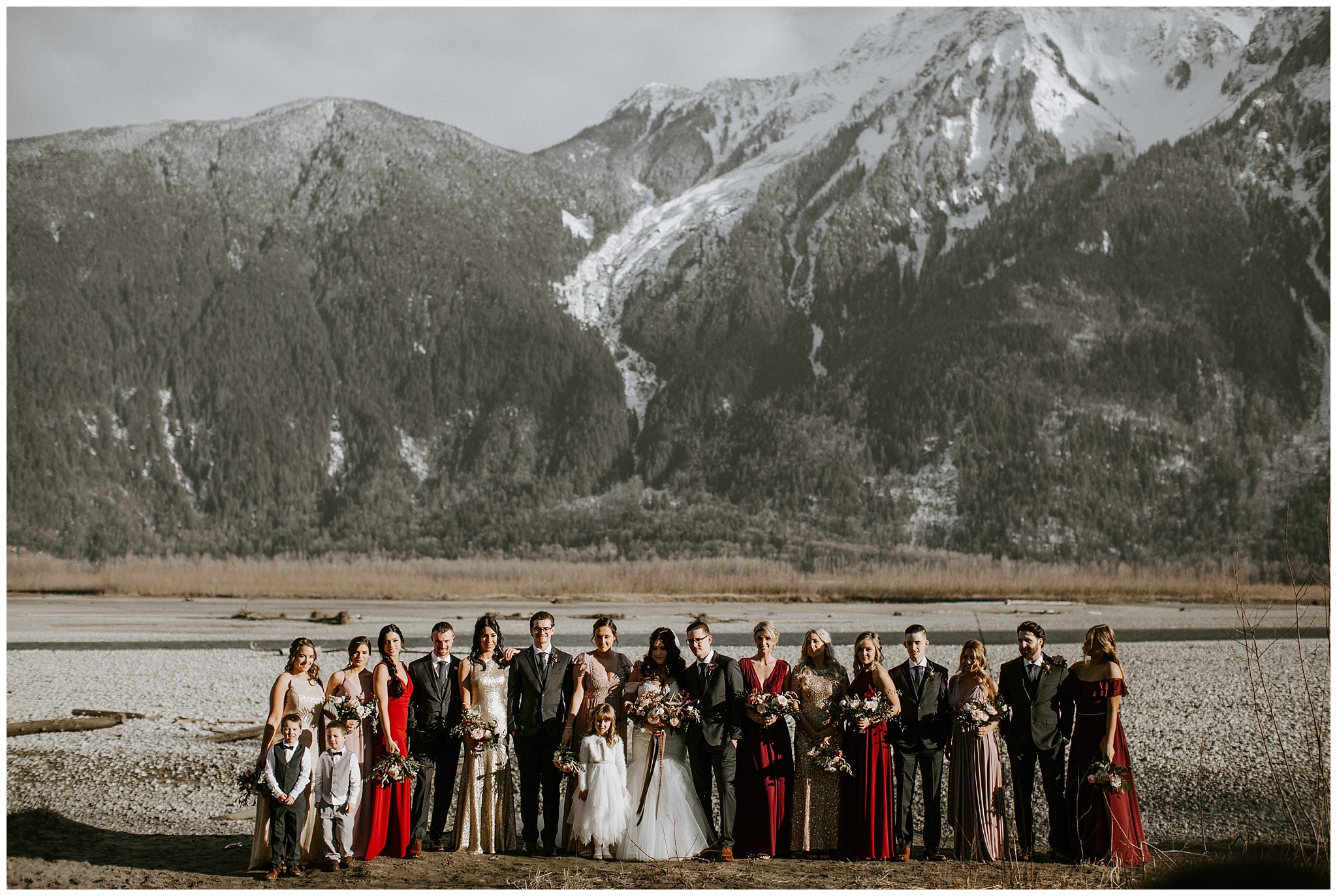 fraser-river-lodge-wedding-045.JPG