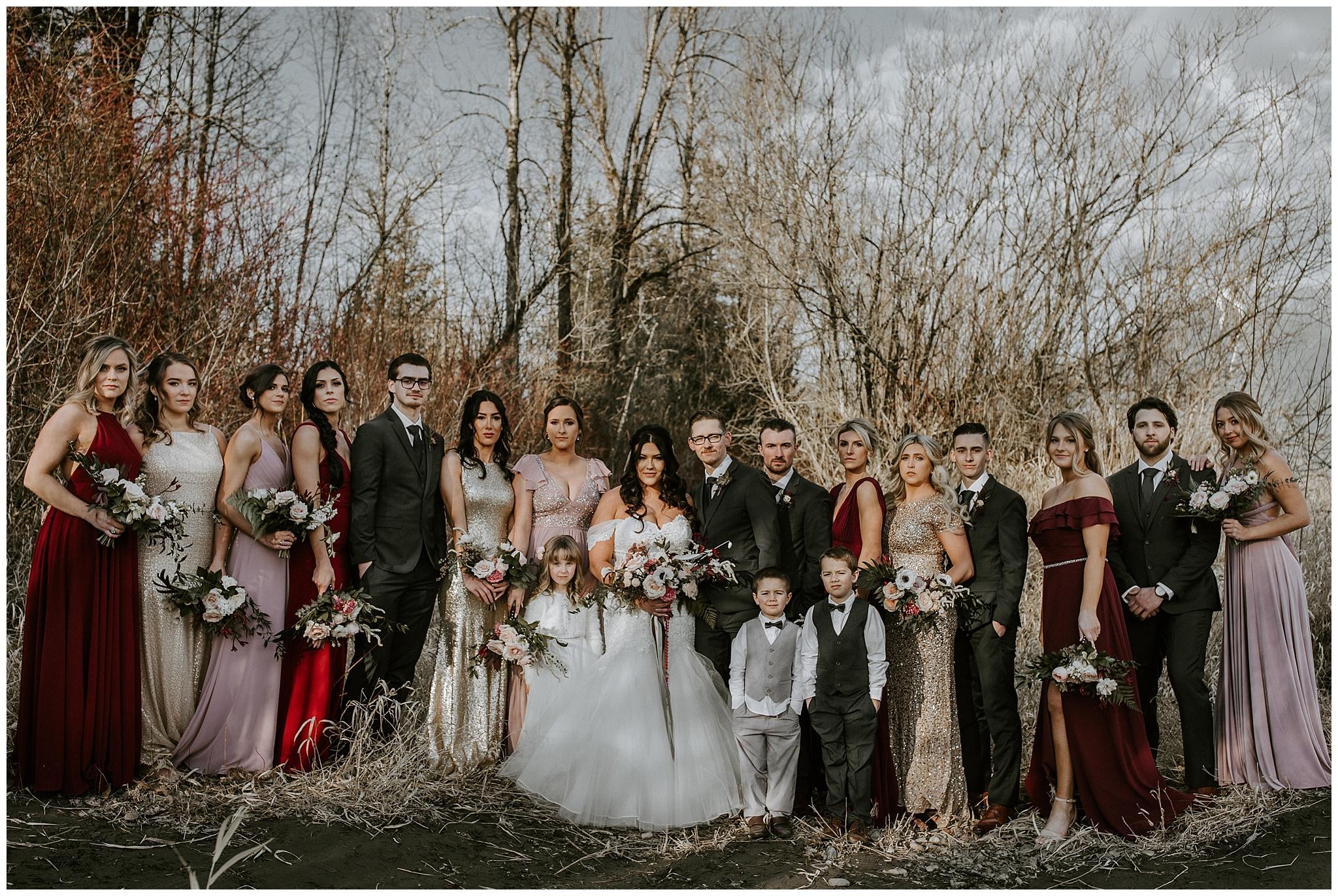 fraser-river-lodge-wedding-046.JPG
