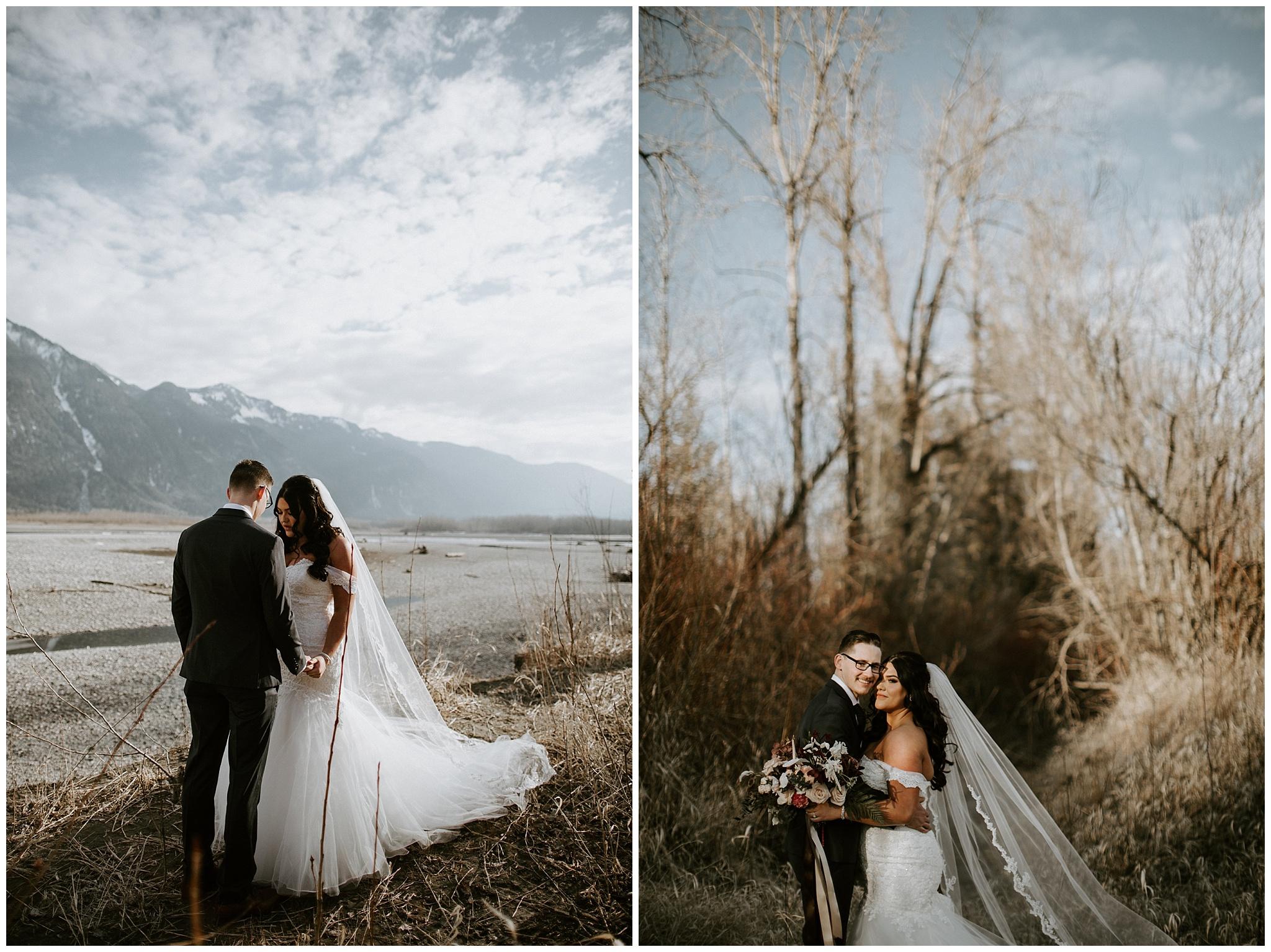 fraser-river-lodge-wedding-050.JPG