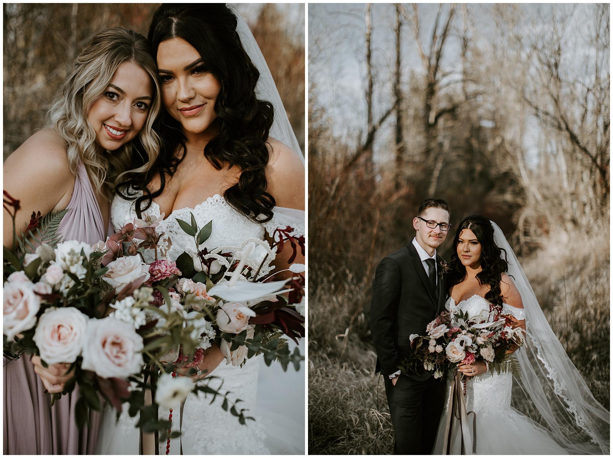 fraser-river-lodge-wedding-051.JPG