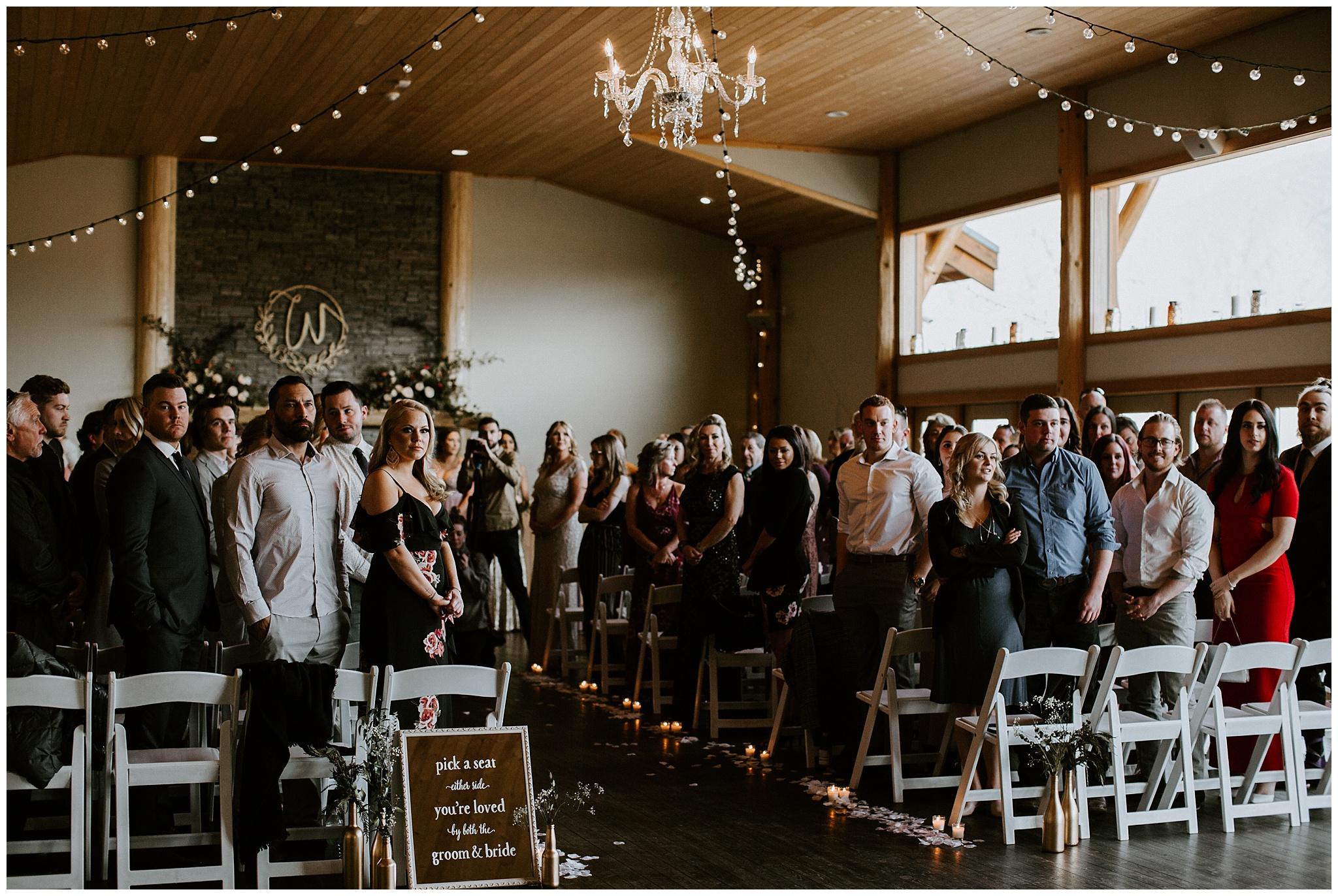 fraser-river-lodge-wedding-052.JPG