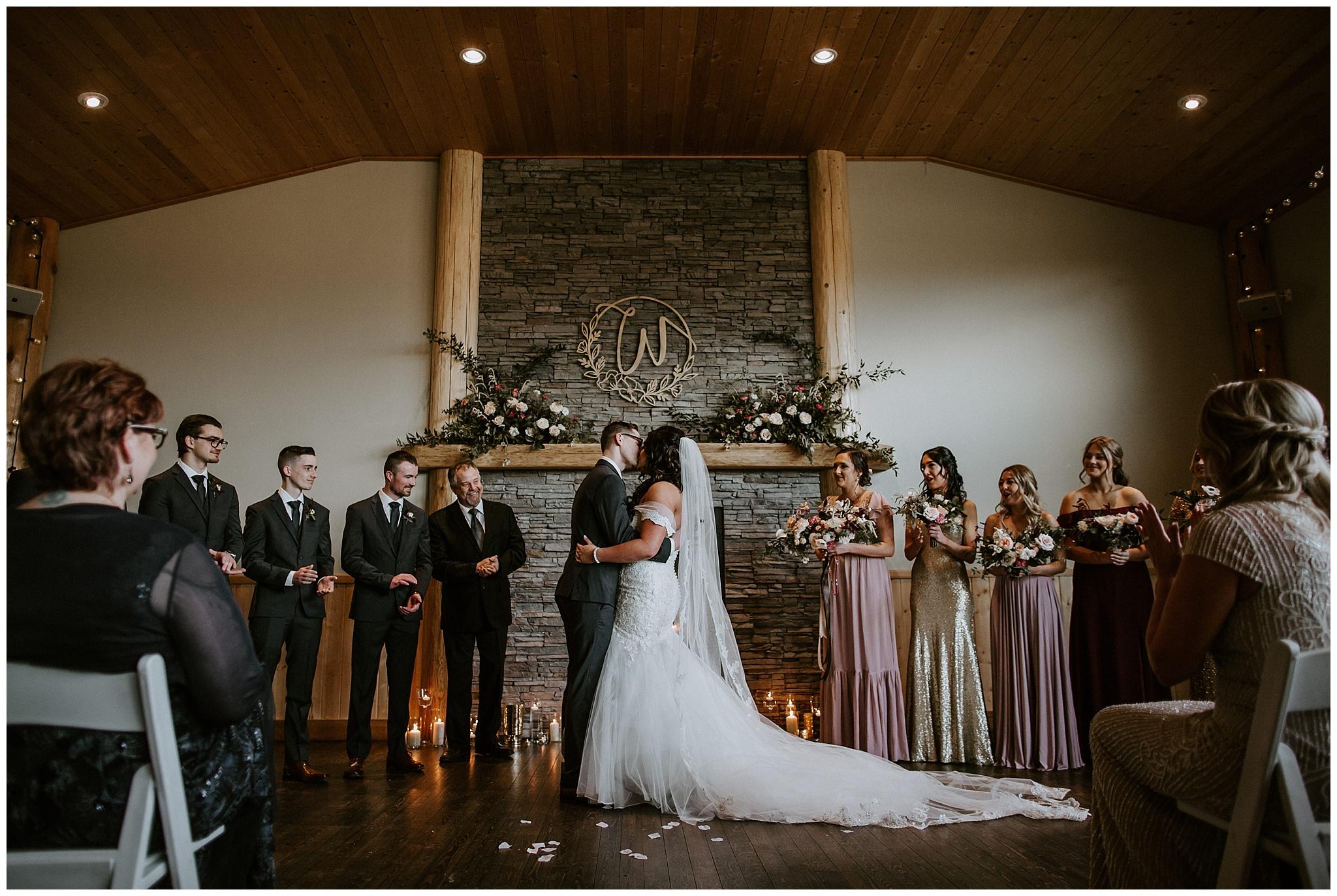 fraser-river-lodge-wedding-056.JPG