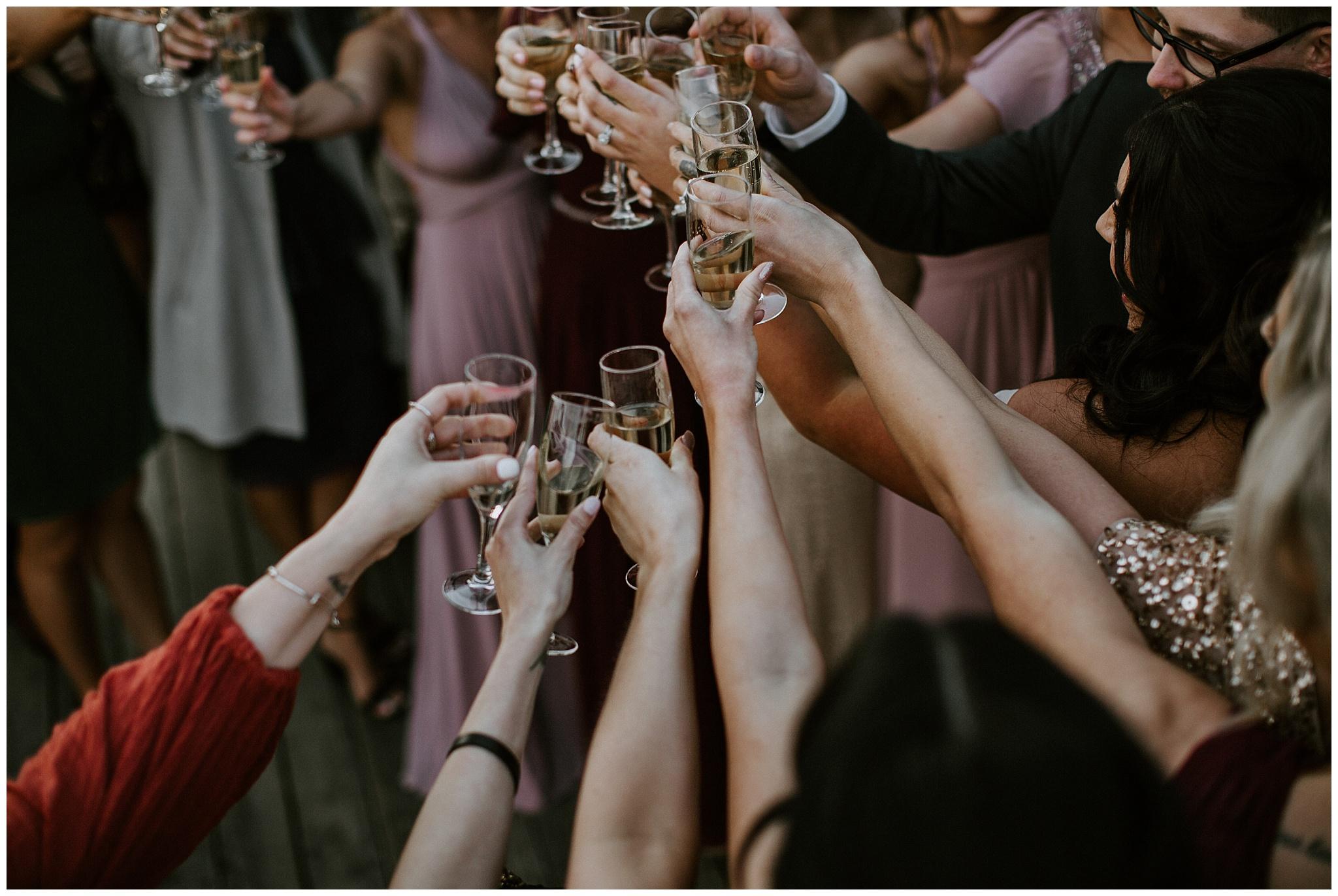 fraser-river-lodge-wedding-061.JPG