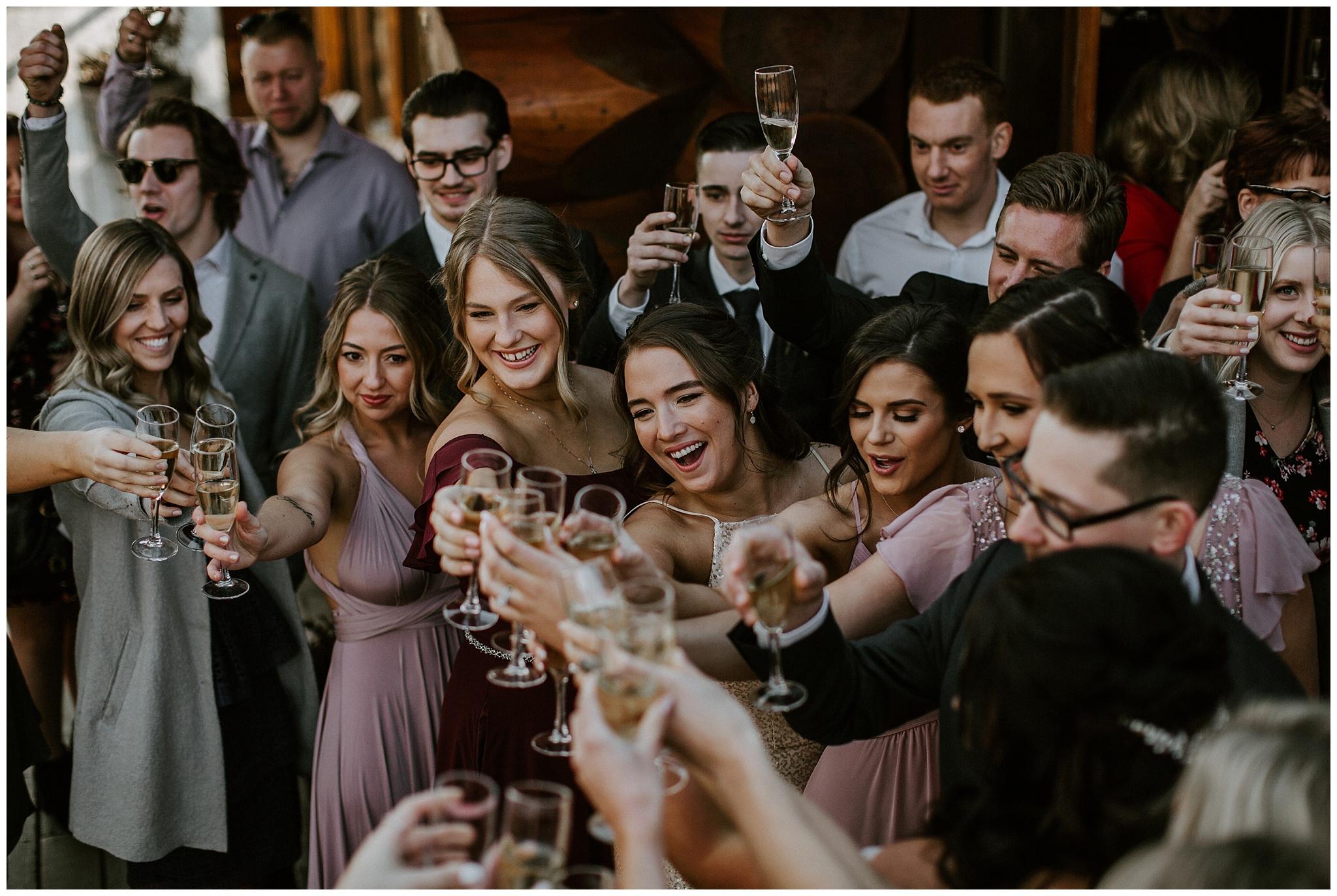 fraser-river-lodge-wedding-062.JPG