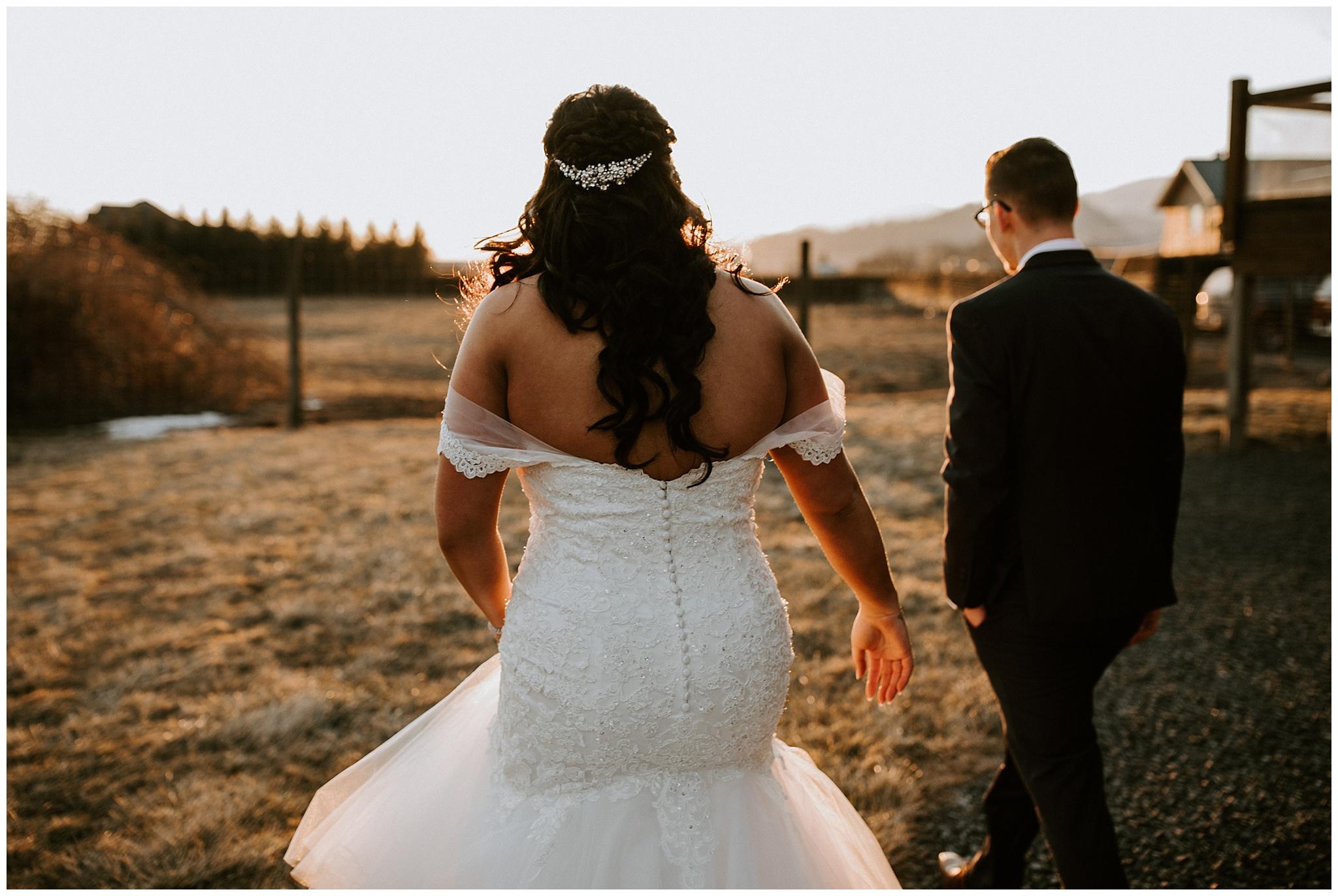 fraser-river-lodge-wedding-065.JPG
