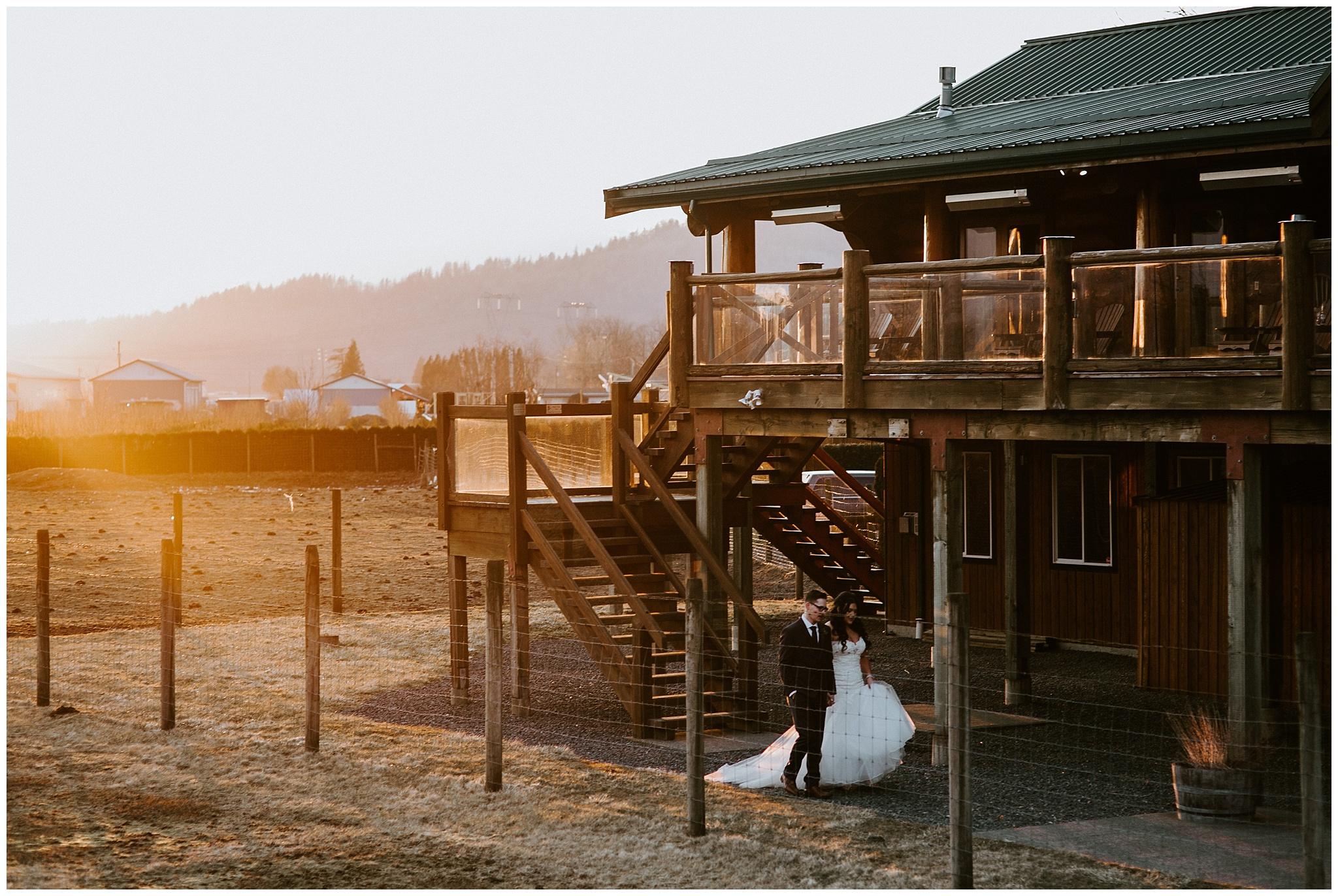 fraser-river-lodge-wedding-067.JPG