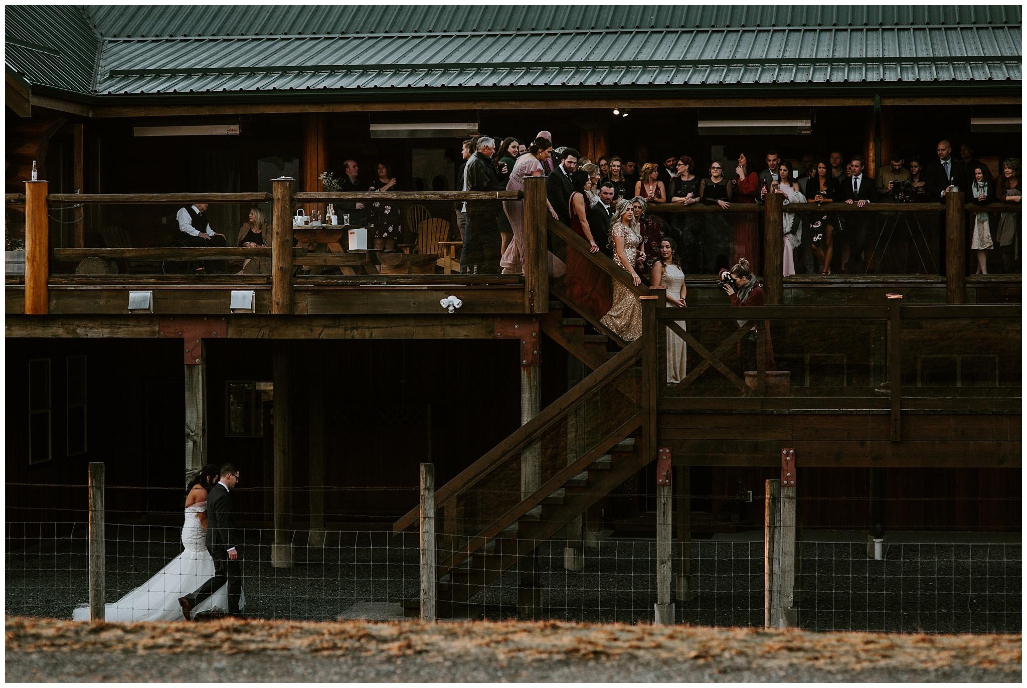 fraser-river-lodge-wedding-069.JPG