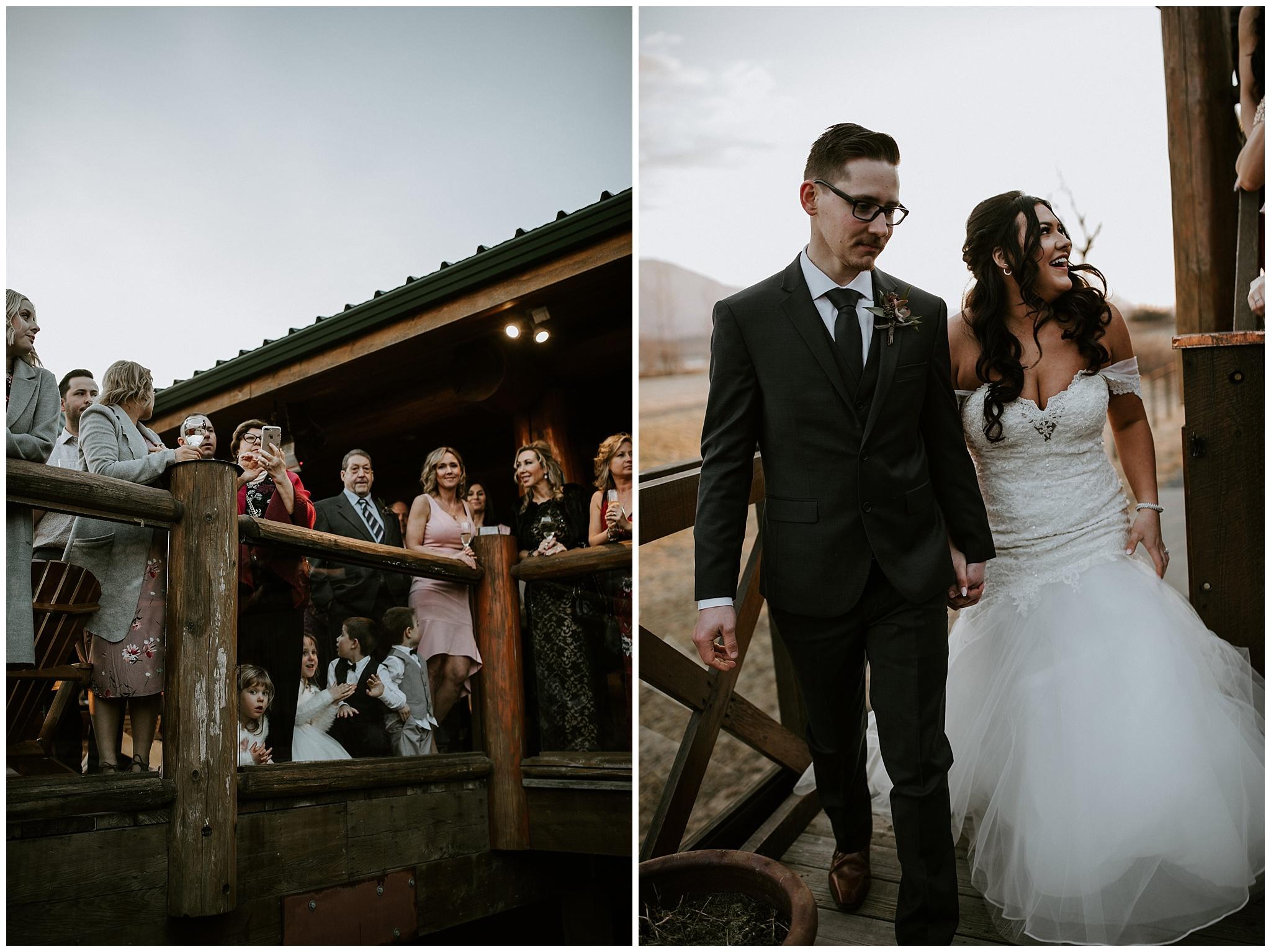 fraser-river-lodge-wedding-070.JPG