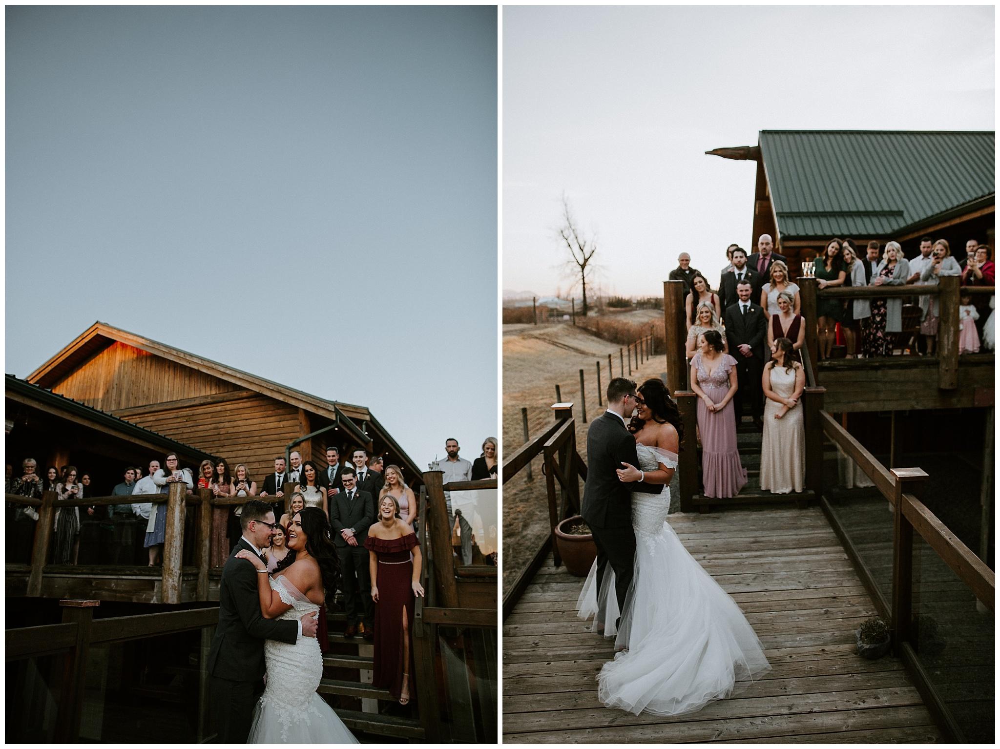 fraser-river-lodge-wedding-071.JPG