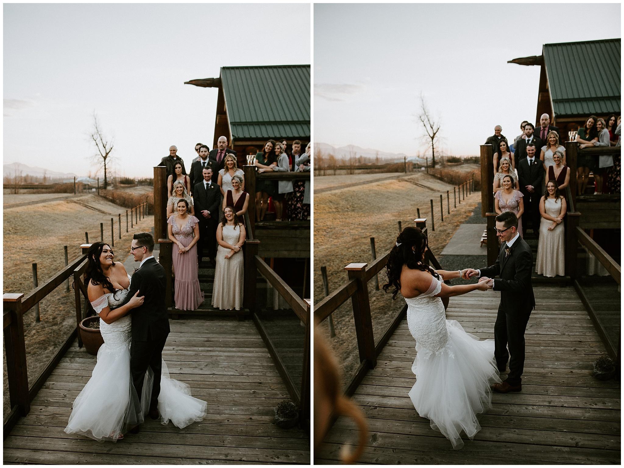 fraser-river-lodge-wedding-072.JPG