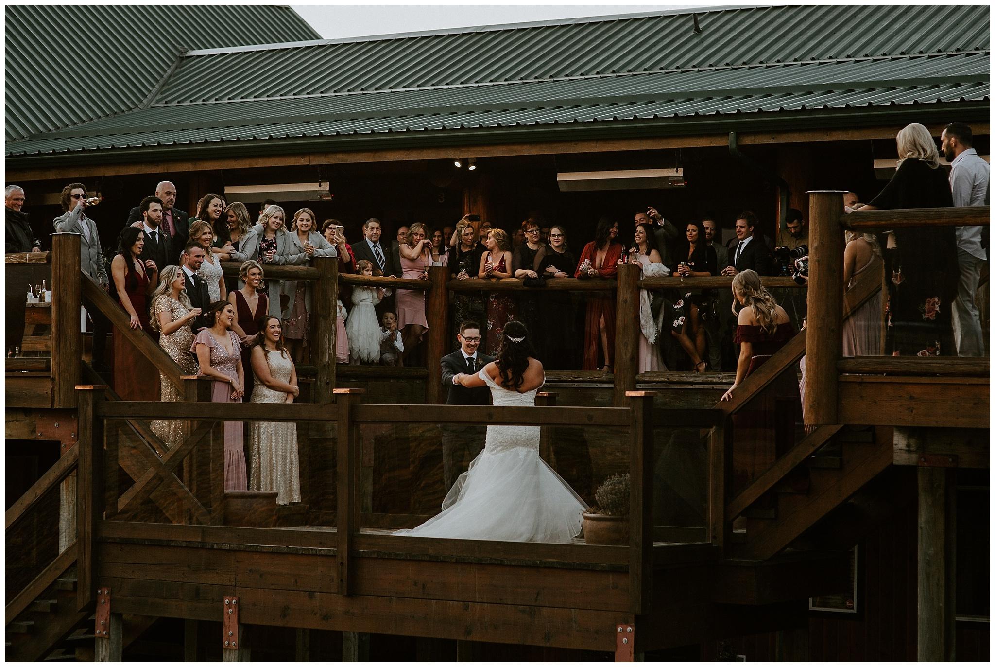 fraser-river-lodge-wedding-073.JPG