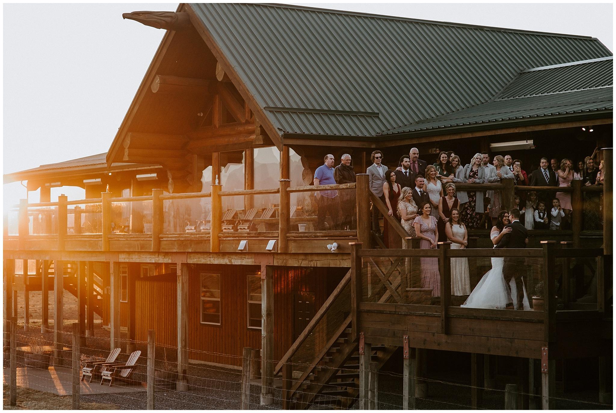 fraser-river-lodge-wedding-074.JPG
