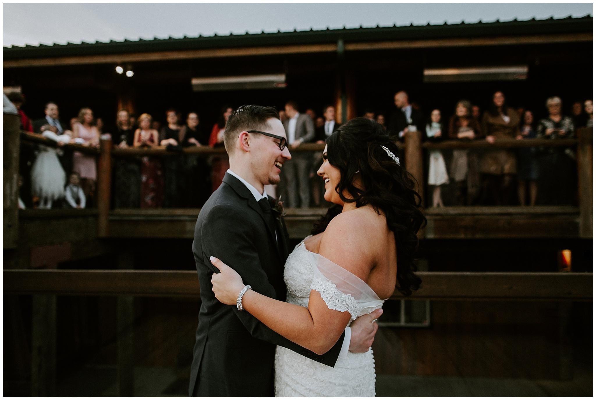 fraser-river-lodge-wedding-075.JPG