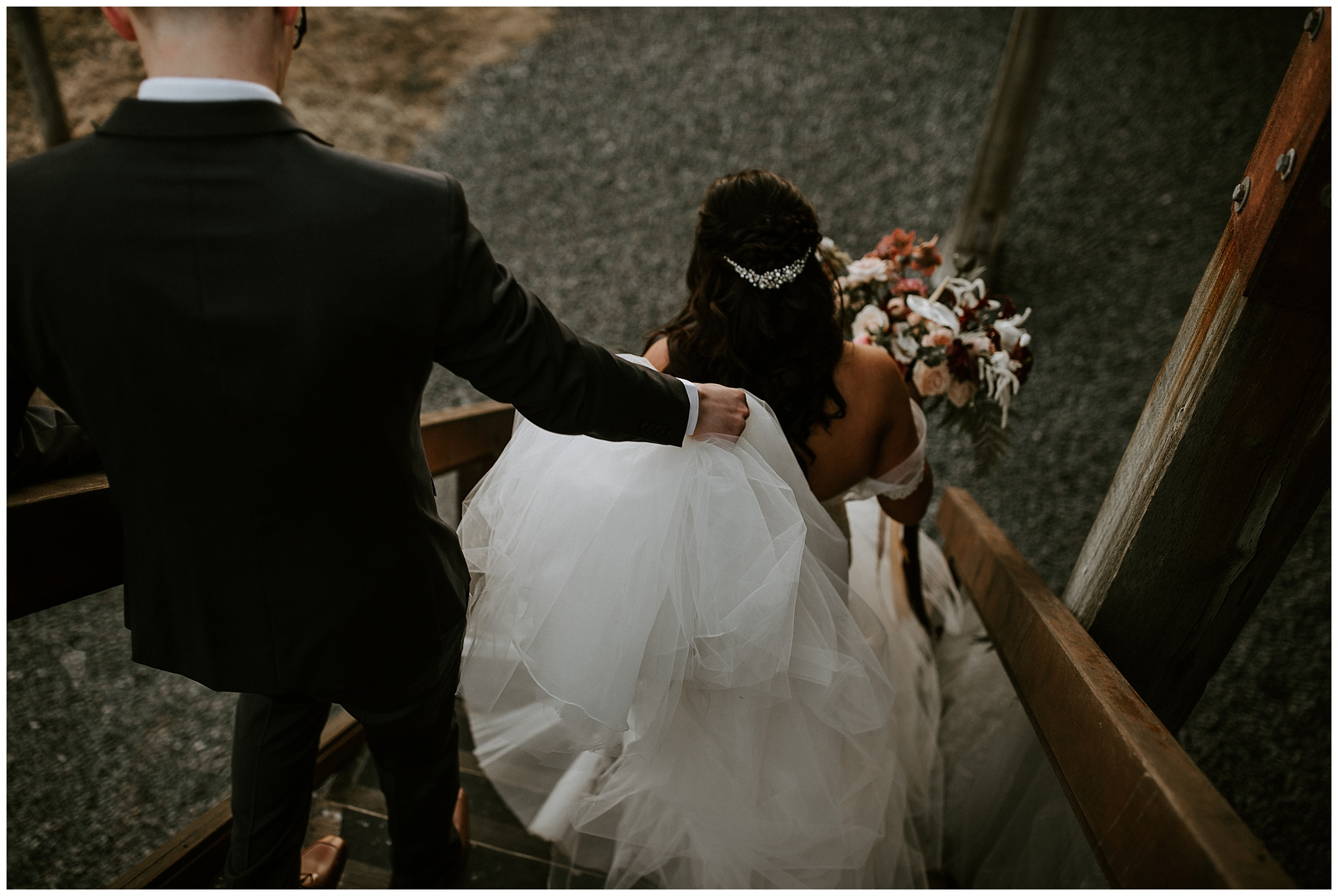 fraser-river-lodge-wedding-077.JPG