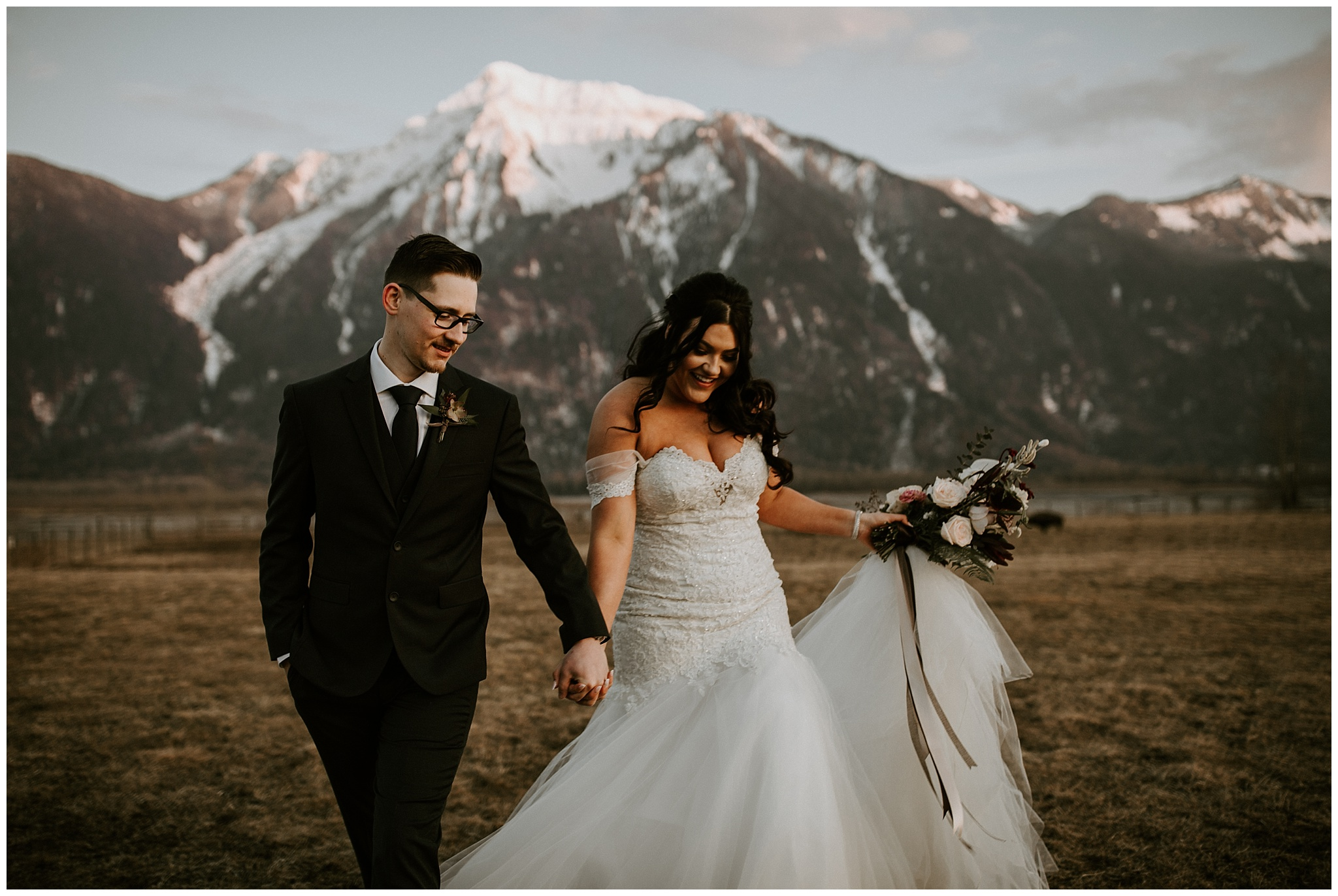 fraser-river-lodge-wedding-081.JPG