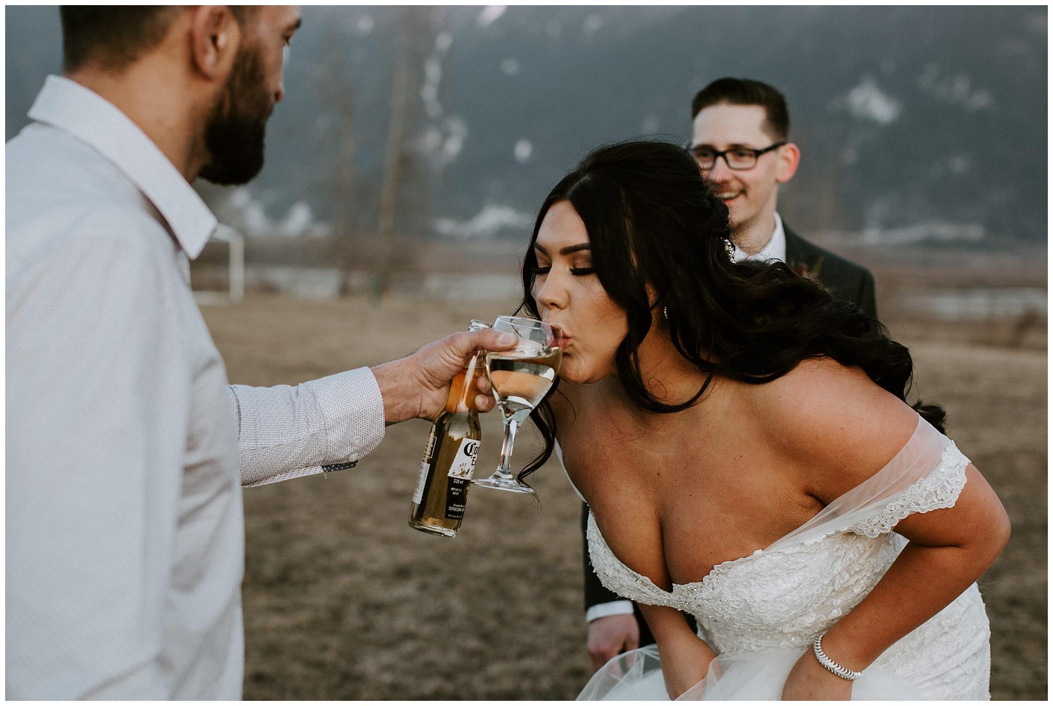 fraser-river-lodge-wedding-083.JPG