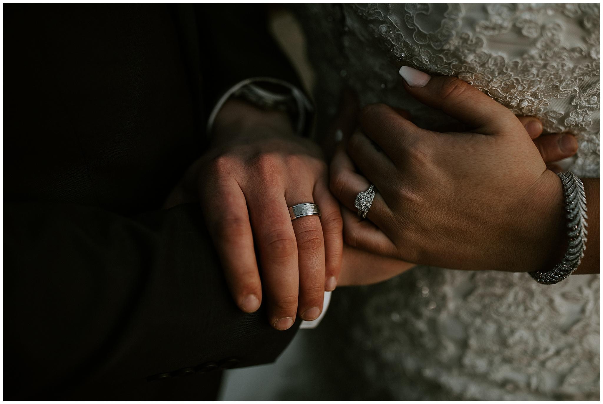 fraser-river-lodge-wedding-085.JPG