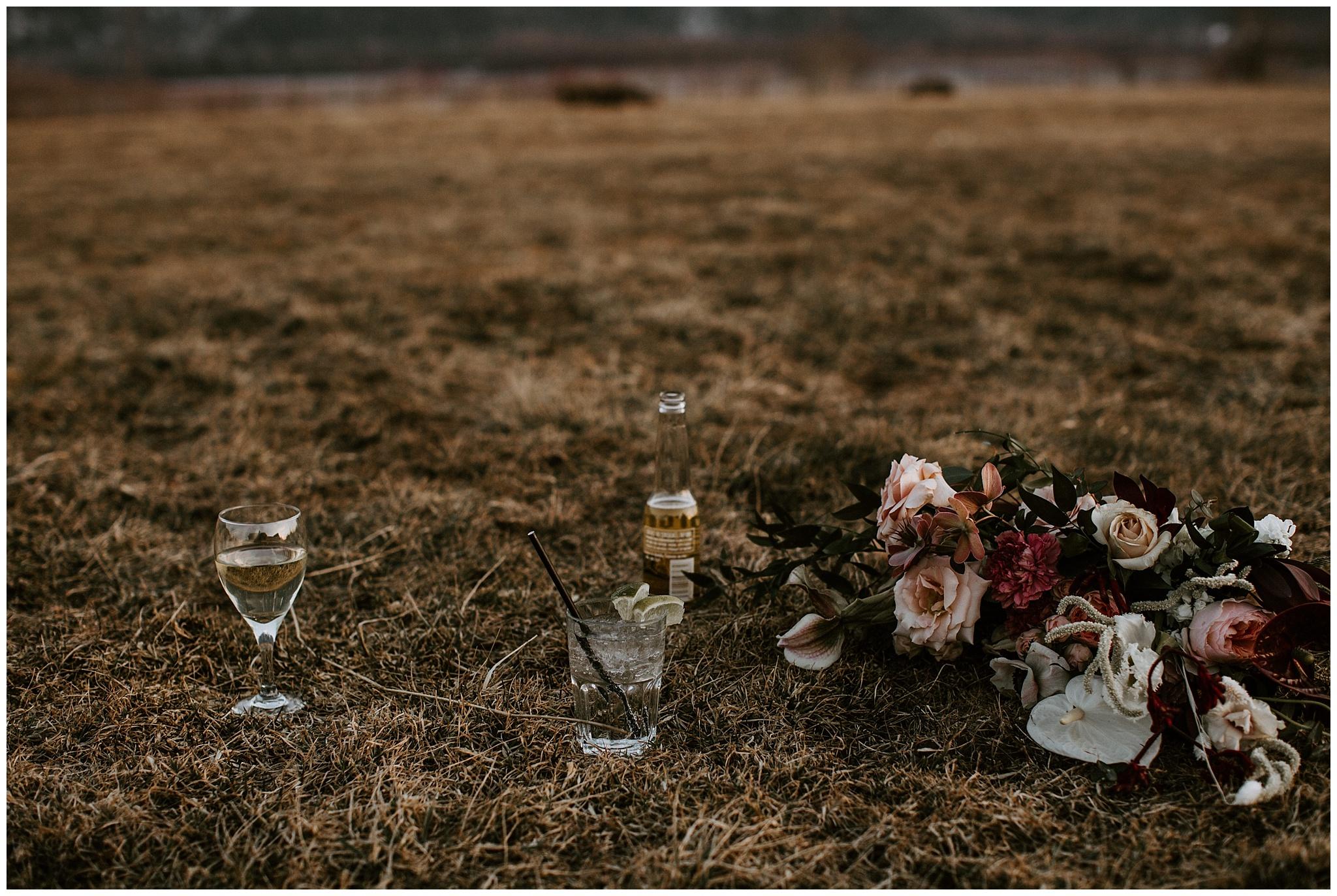 fraser-river-lodge-wedding-086.JPG