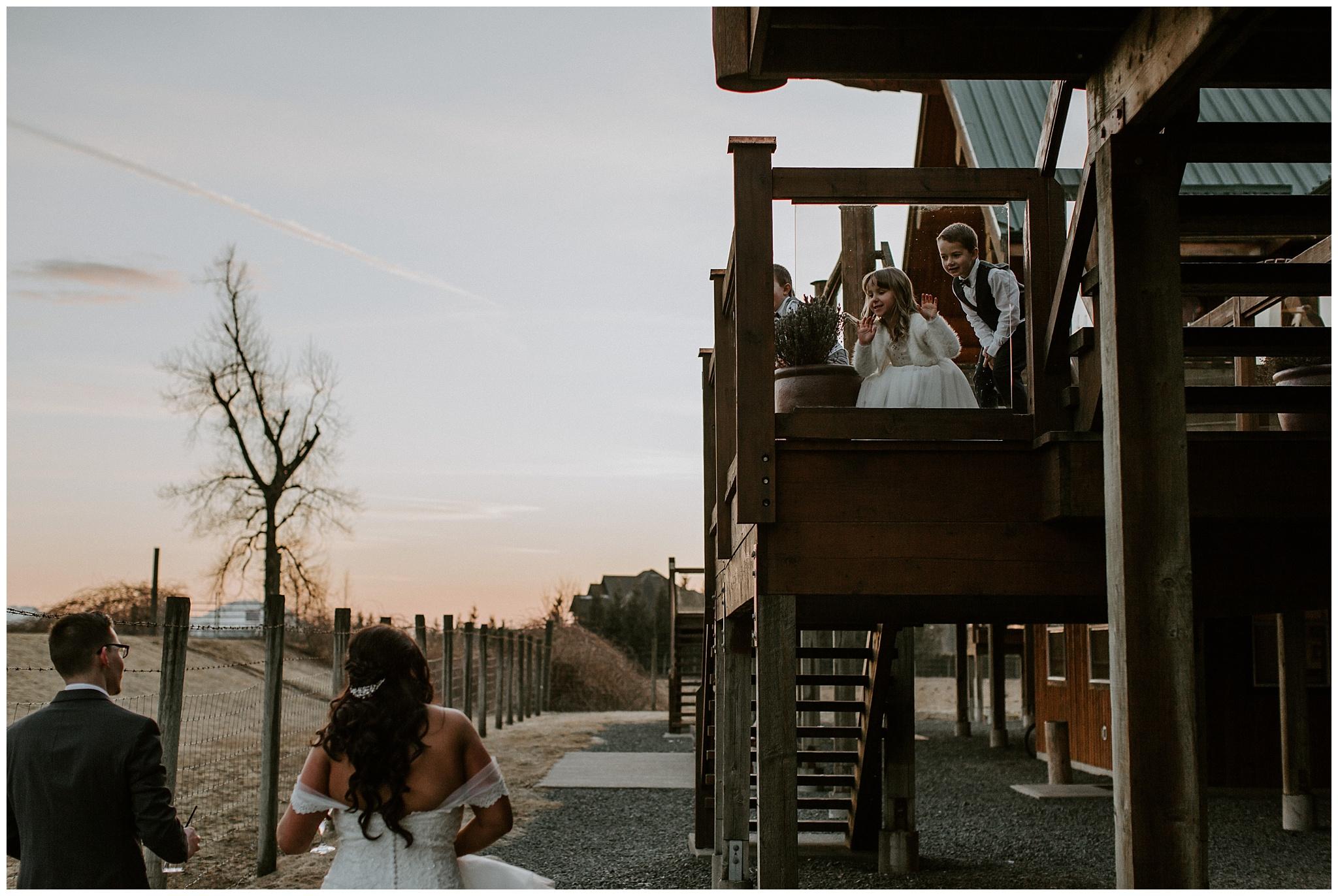 fraser-river-lodge-wedding-089.JPG