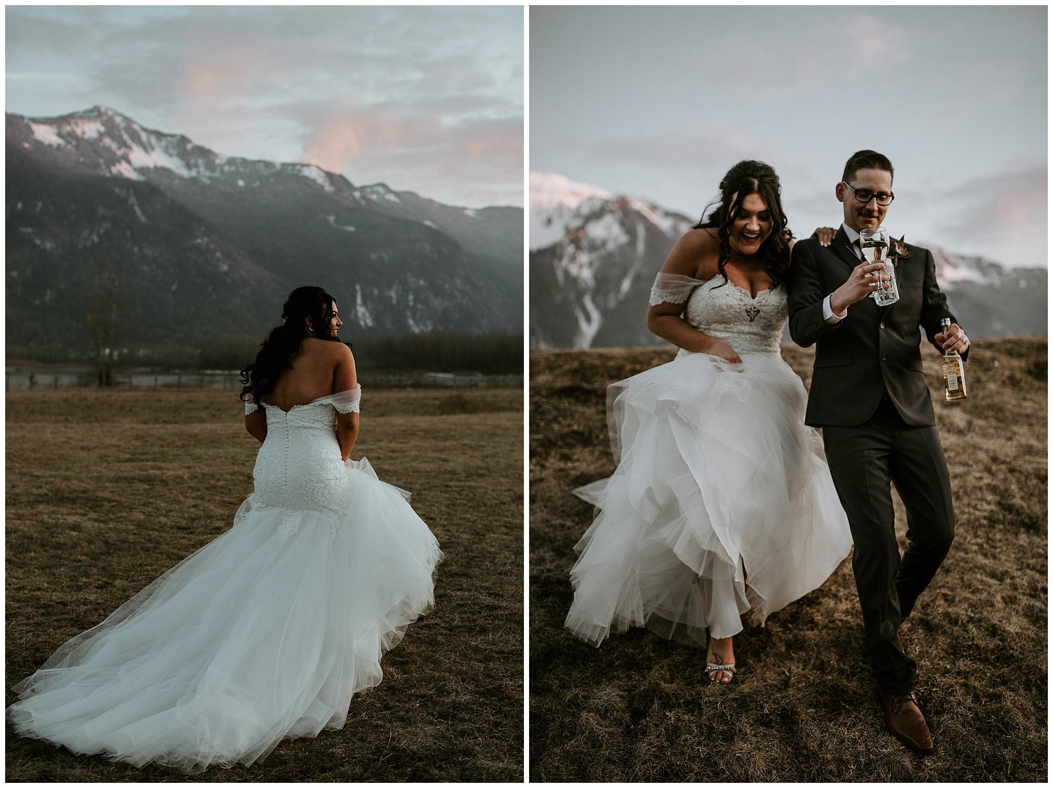 fraser-river-lodge-wedding-088.JPG