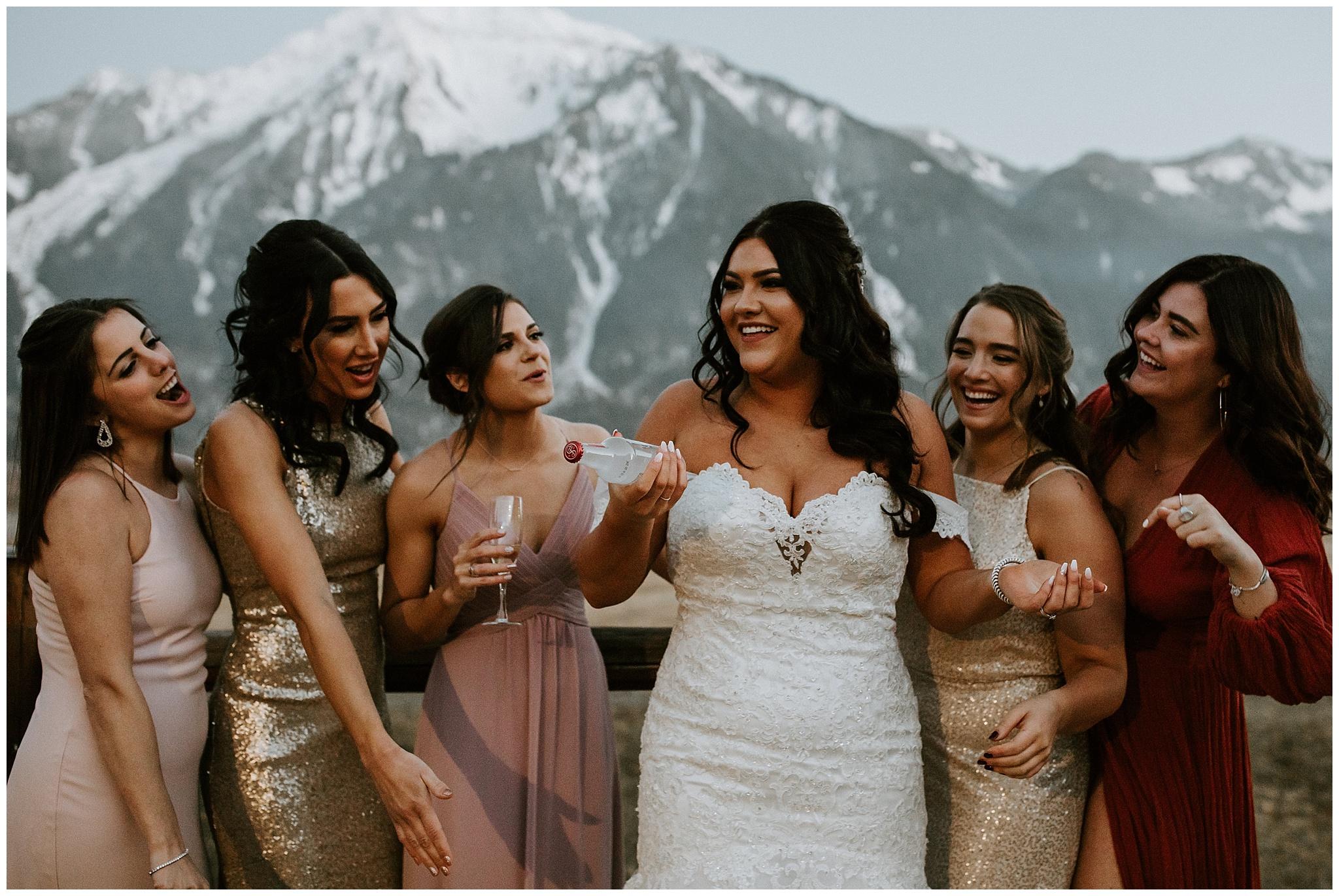 fraser-river-lodge-wedding-090.JPG
