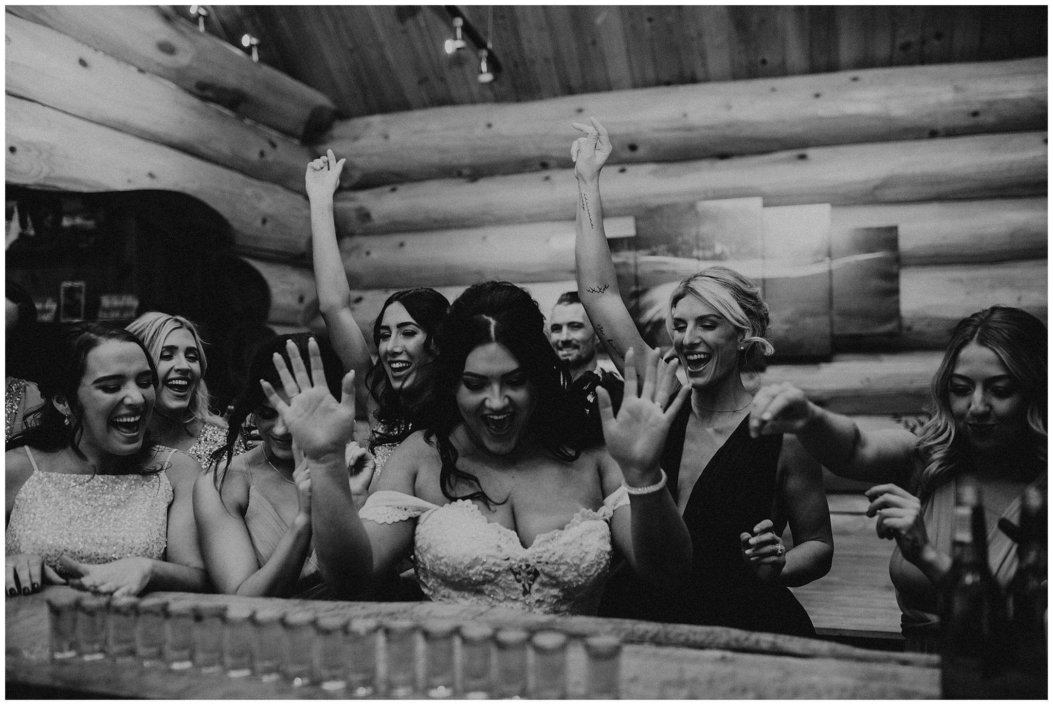 fraser-river-lodge-wedding-095.JPG