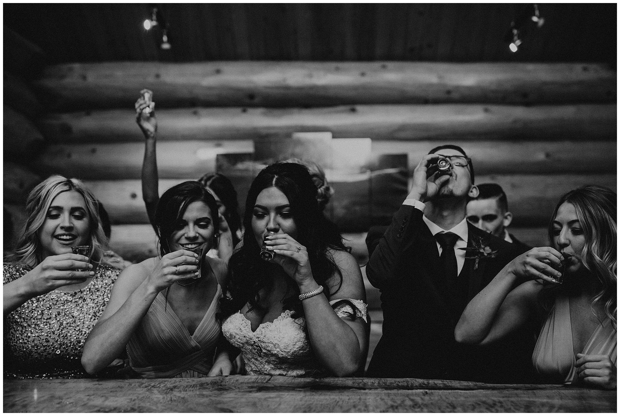 fraser-river-lodge-wedding-097.JPG