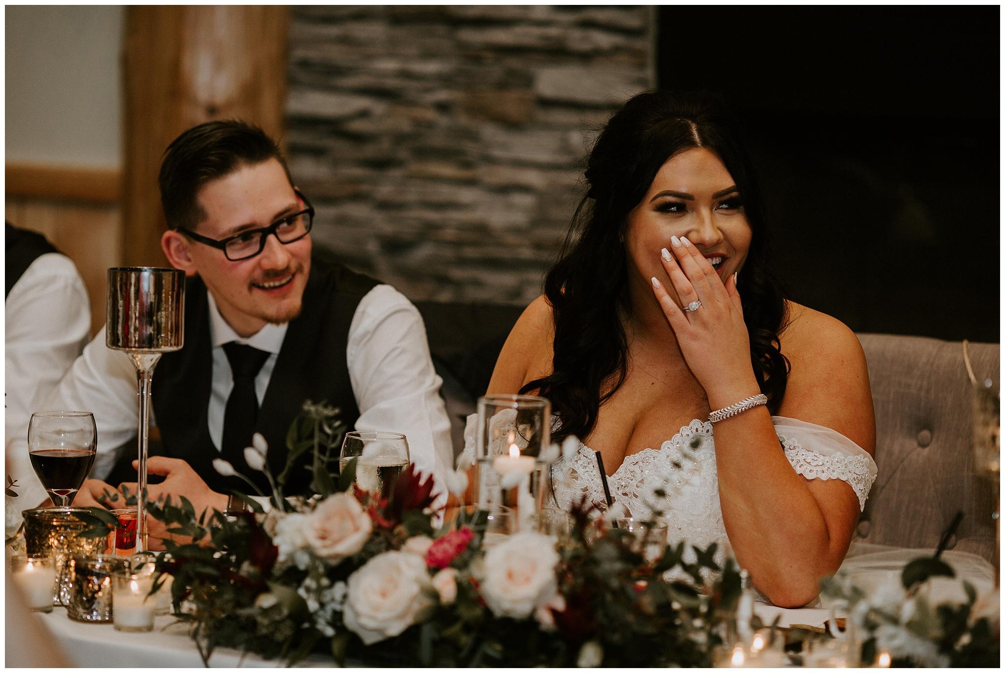fraser-river-lodge-wedding-100.JPG