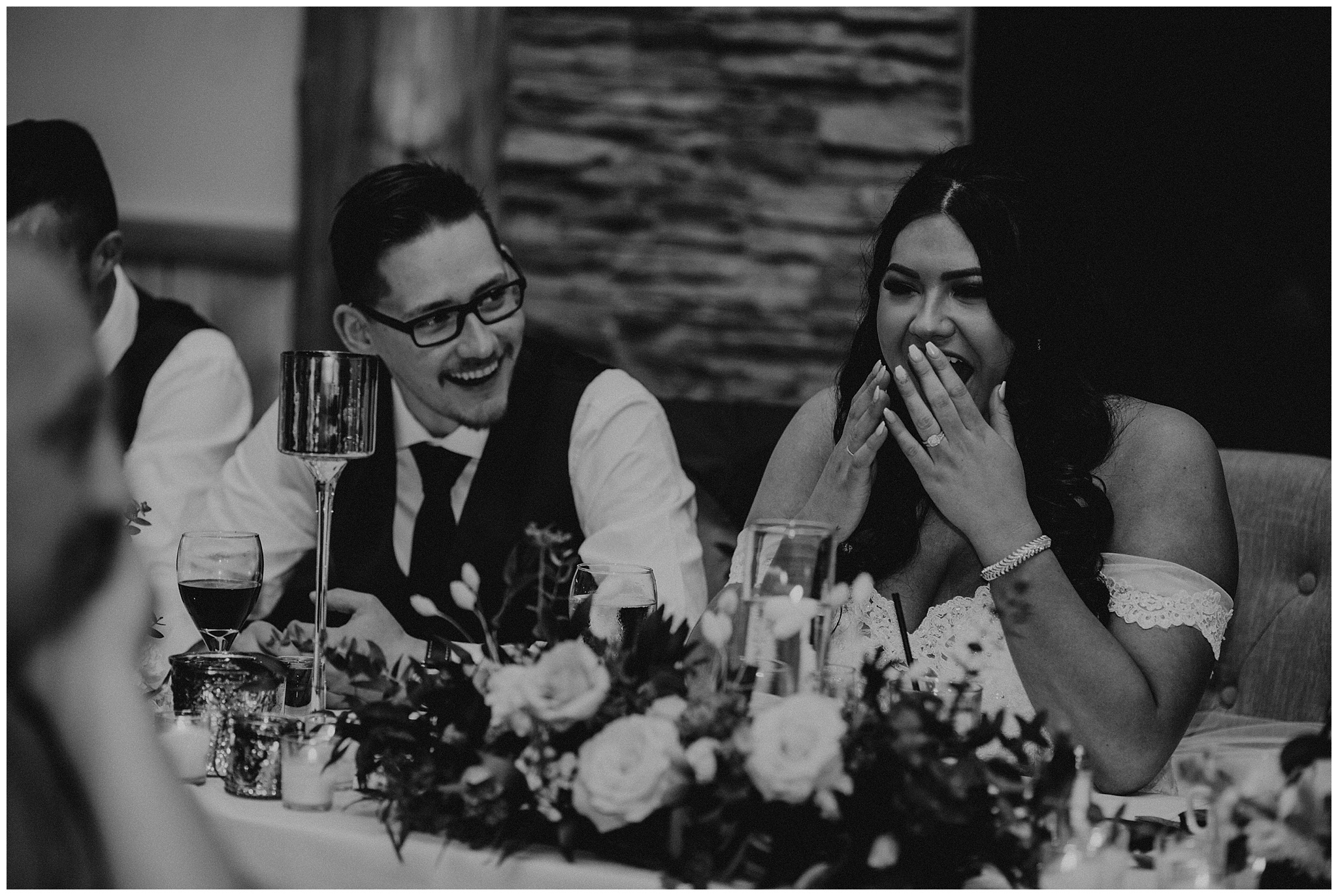 fraser-river-lodge-wedding-101.JPG